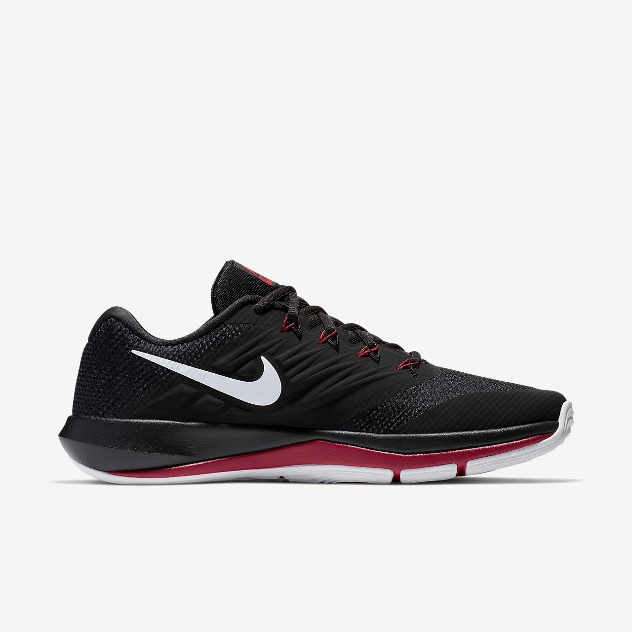 Nike Lunarlon Mens 11.5 vente fiable vente mode en ligne Iu4RC