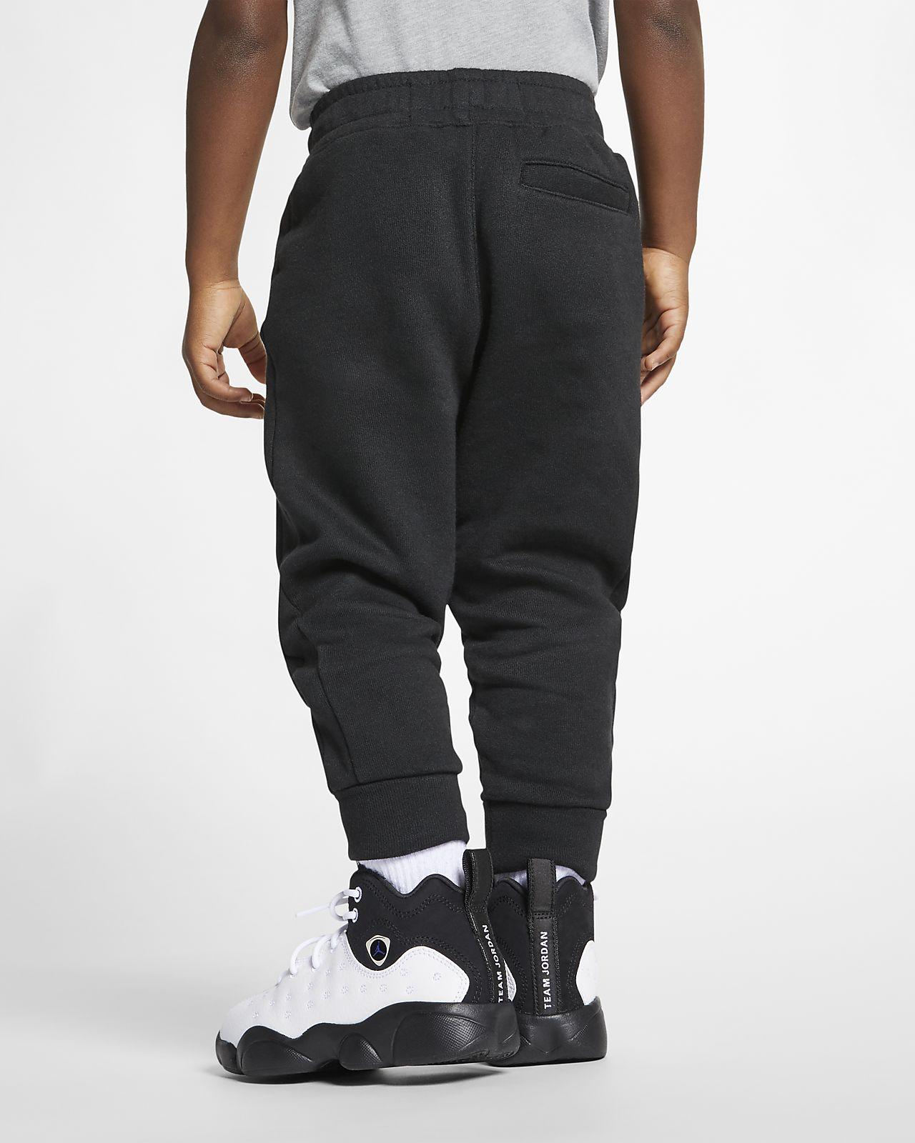 e3c9af90ed93 Low Resolution Jordan Flight Toddler Pants Jordan Flight Toddler Pants