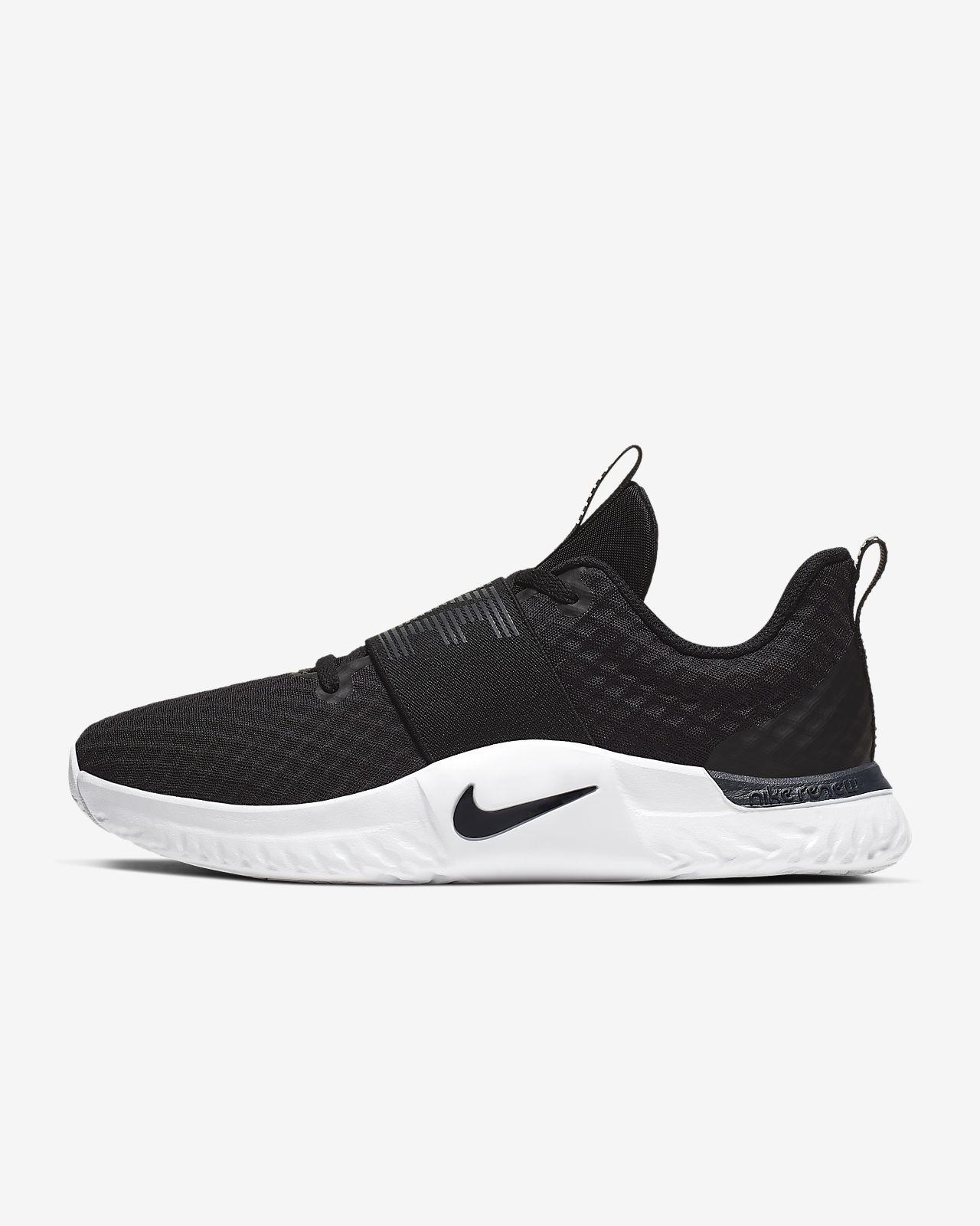 Nike In Season TR 9 Damen Trainingsschuh