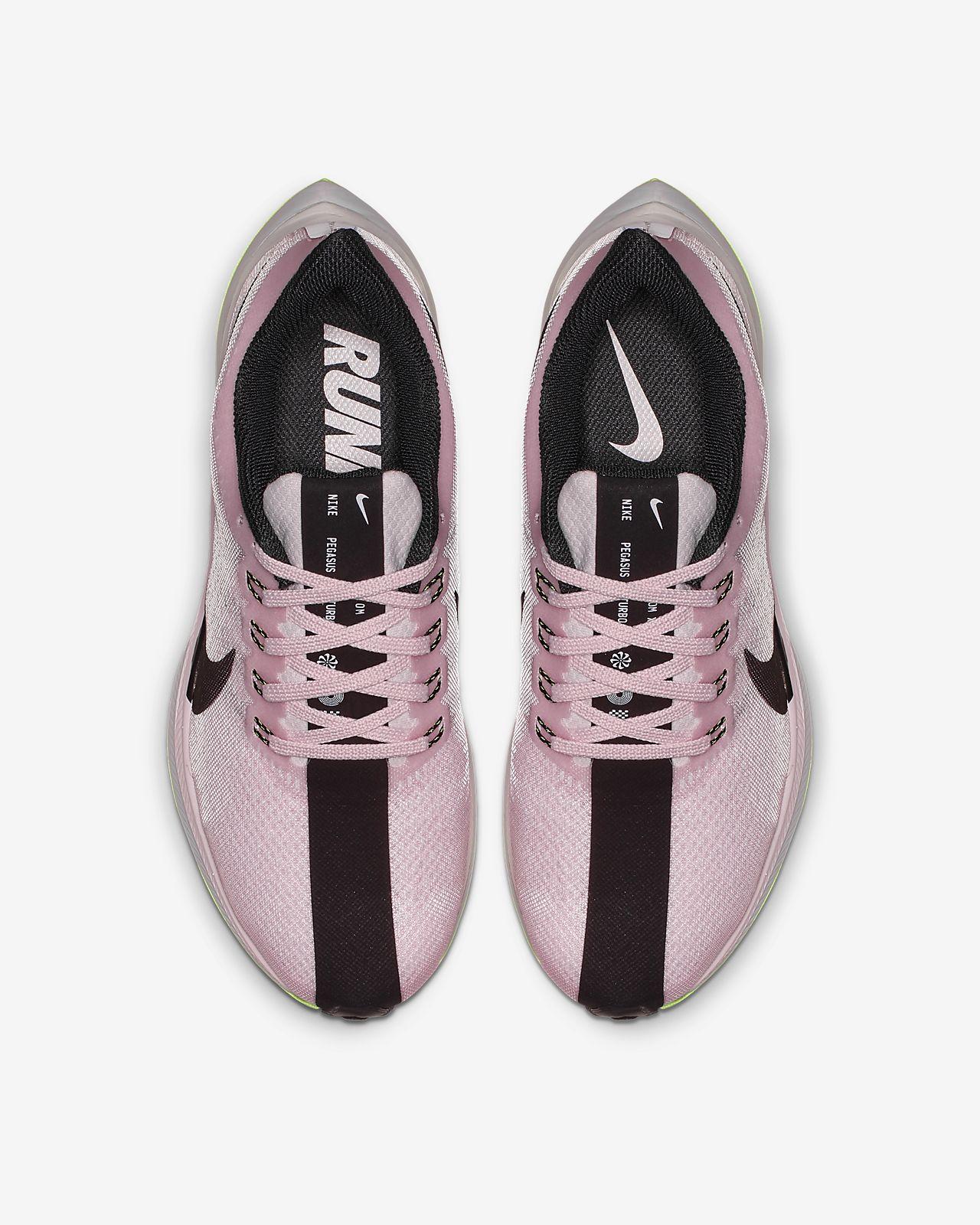 bc3cfbabe949 Nike Zoom Pegasus Turbo Women s Running Shoe. Nike.com