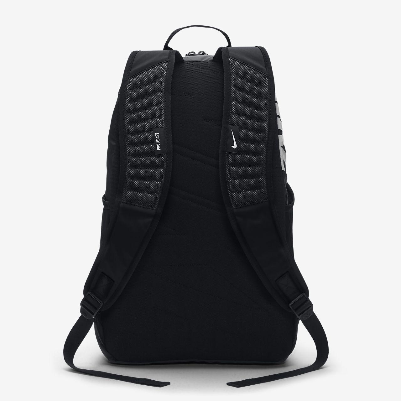 78798c3f6c Nike Alpha Adapt Rev Backpack. Nike.com IN
