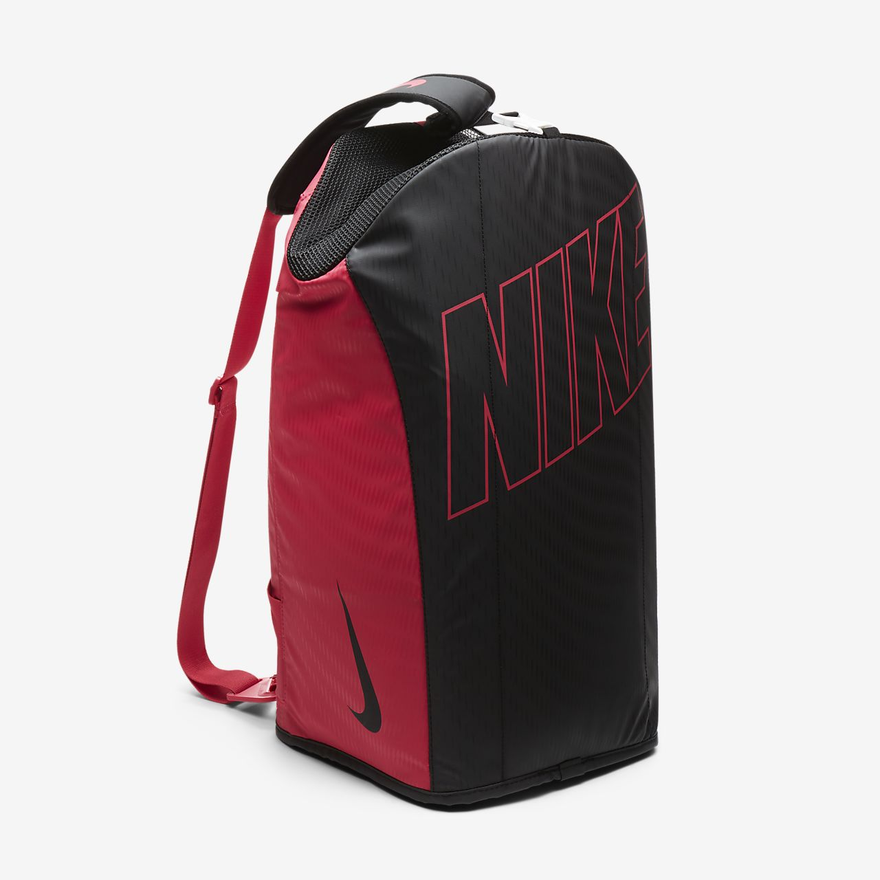 Nike Alpha Bag Crossbody Kids' Adapt Big Duffel Ygbf76y