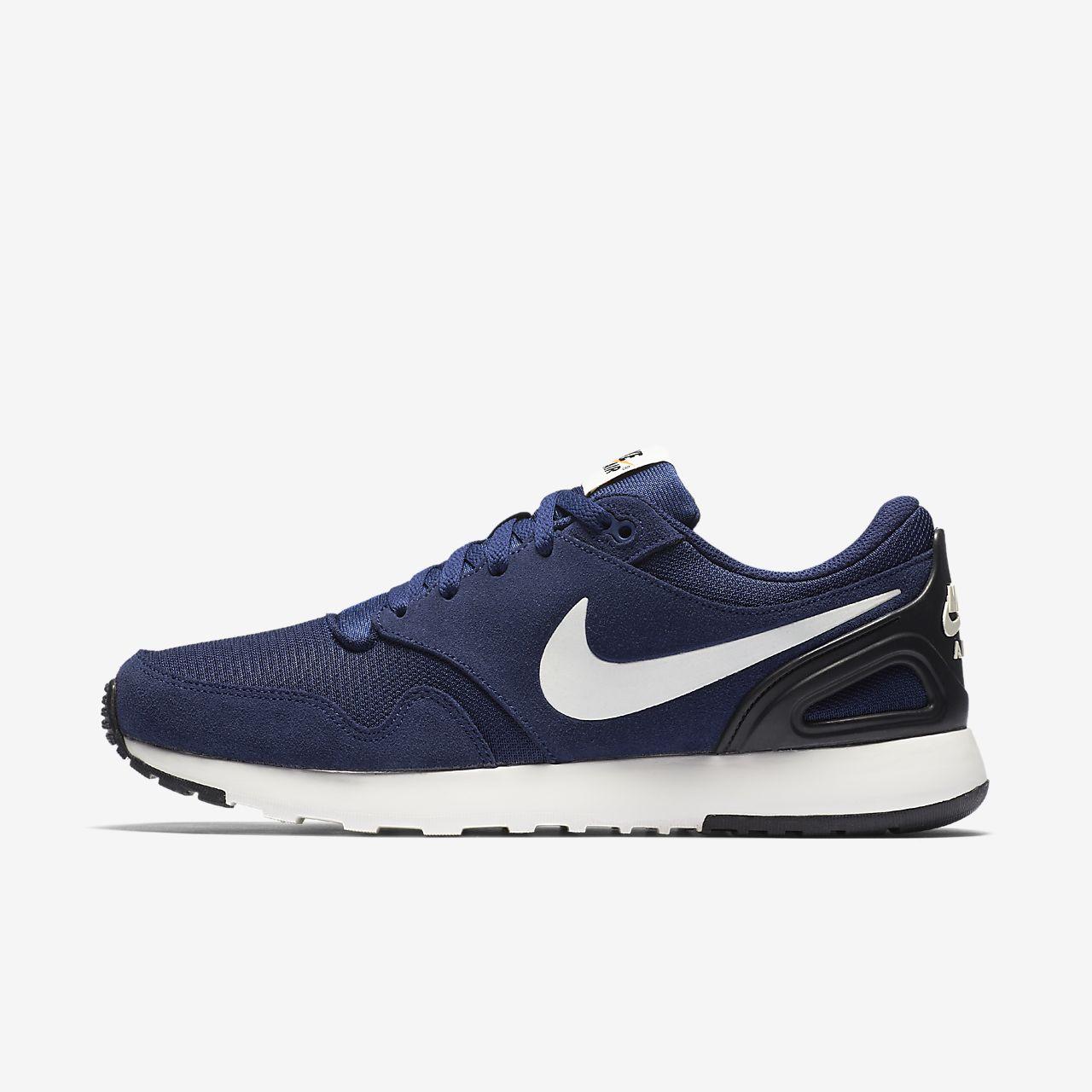 6d5392774e7 Nike Air Vibenna Men s Shoe. Nike.com ZA