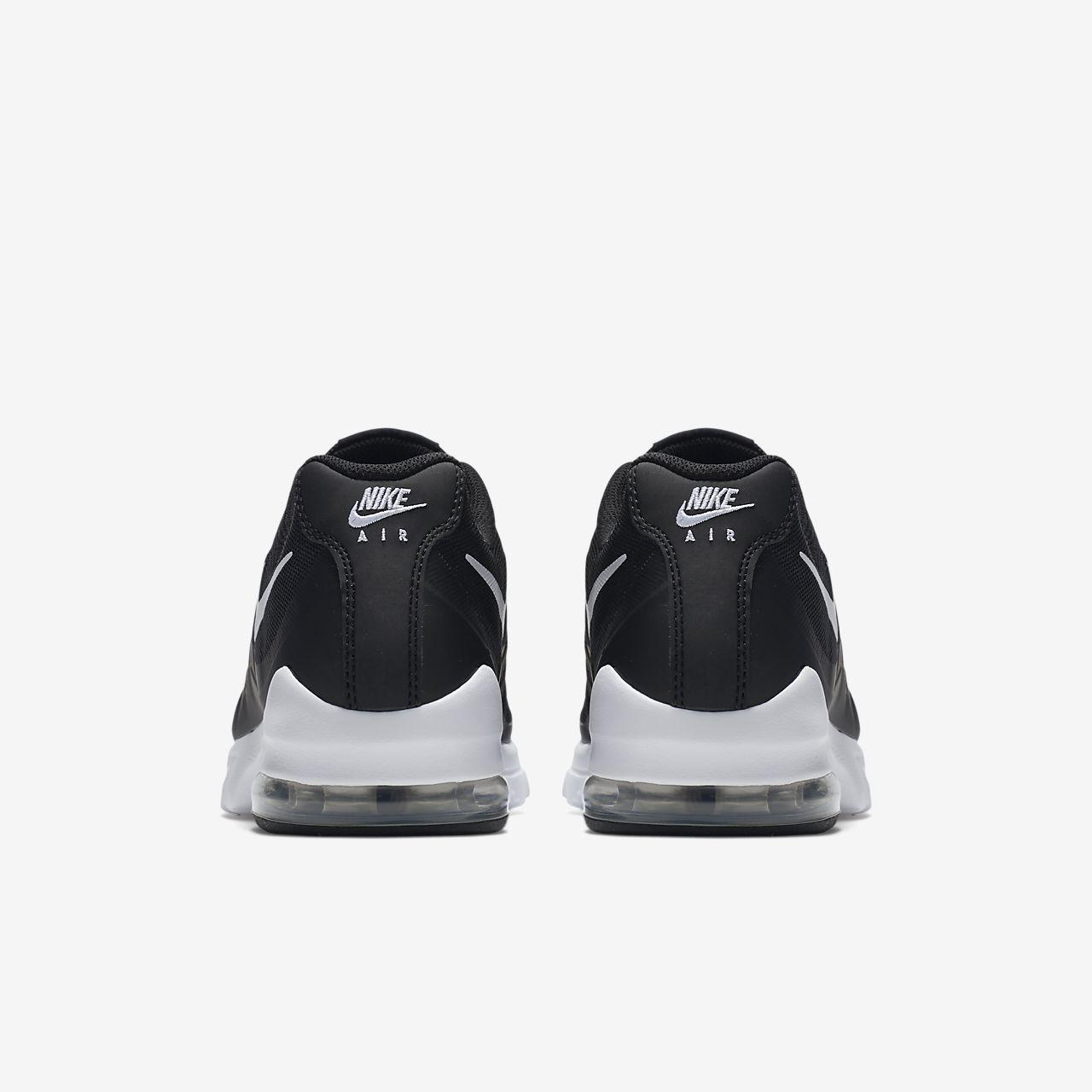 Nike Air Max Invigor Herrenschuh