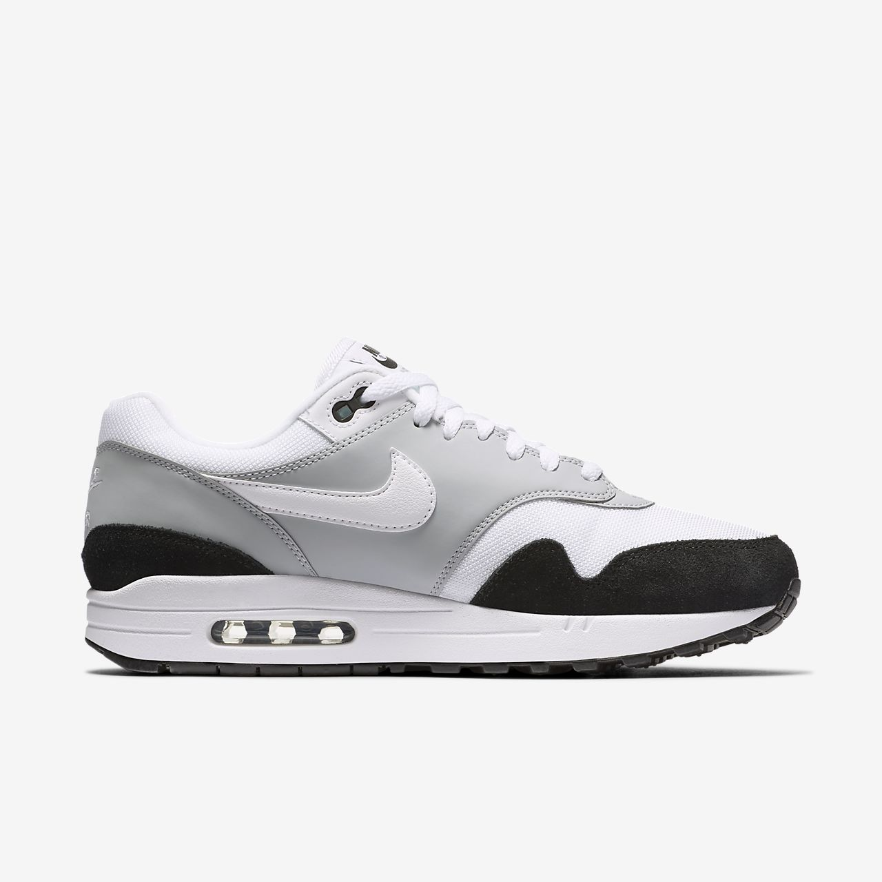 ... Chaussure Nike Air Max 1 pour Homme
