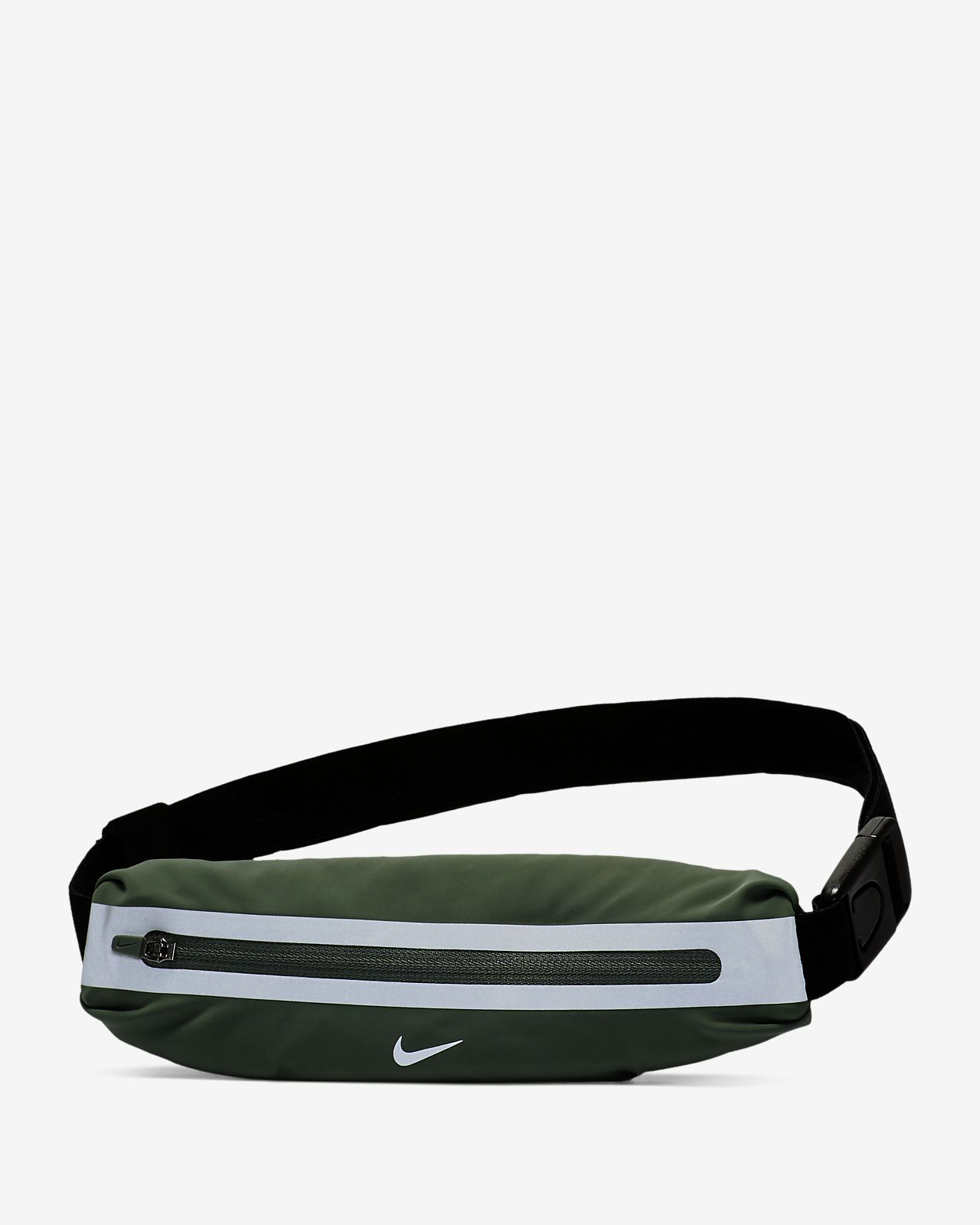 Nike Slim Fanny Pack
