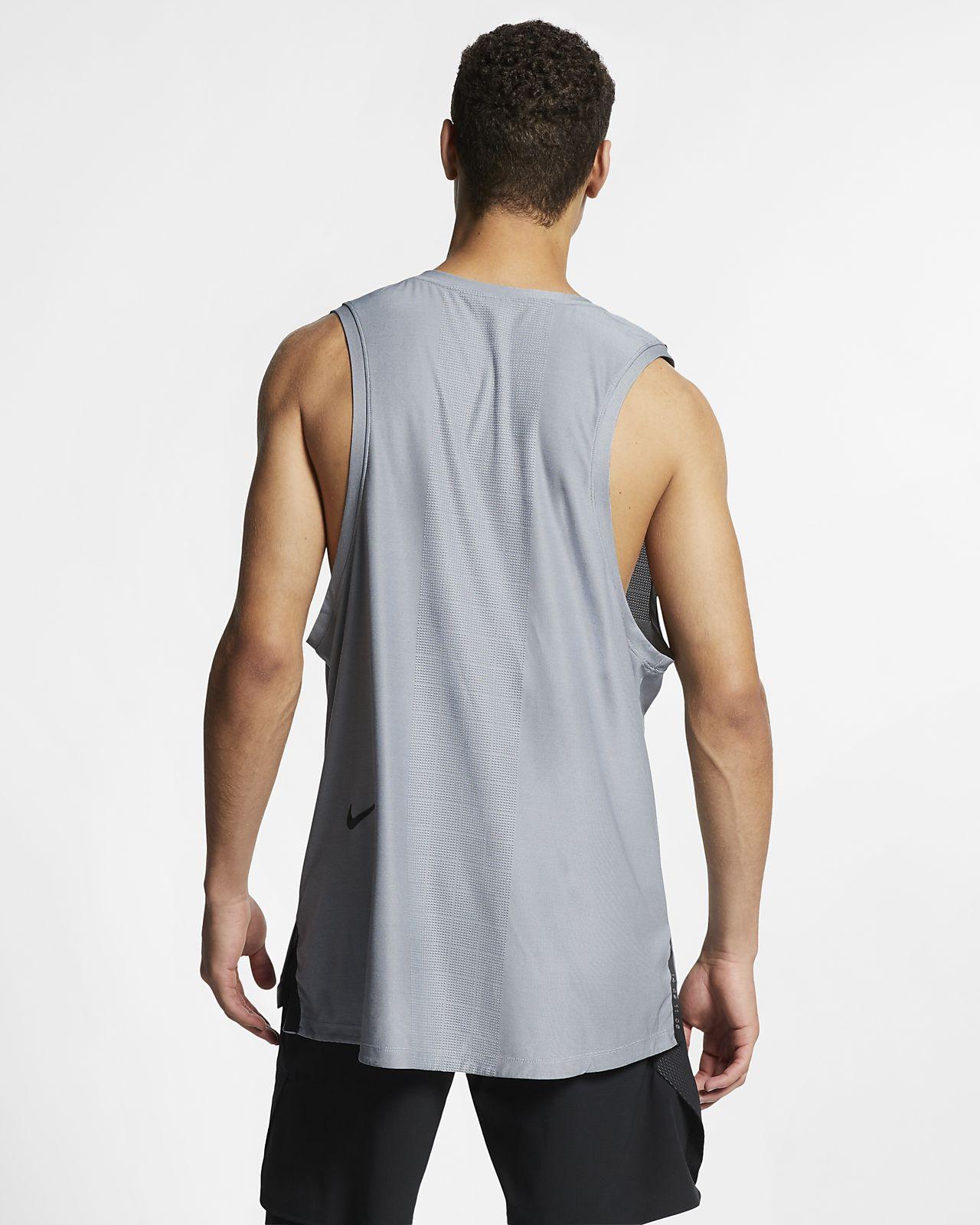 51d2c354daf8c5 Clothing