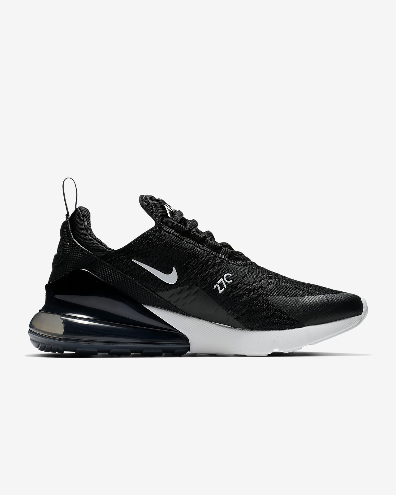 Scarpa Nike Air Max 270 Donna
