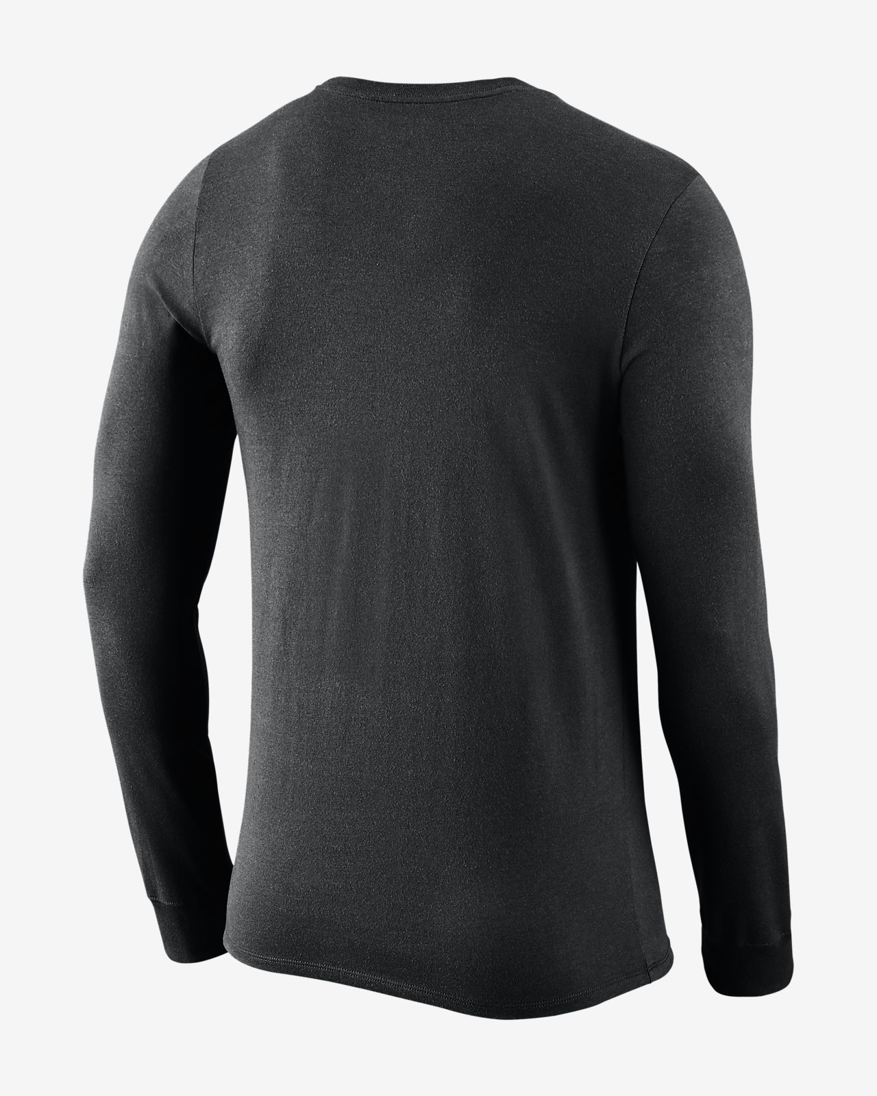 27898918 Nike Dri-FIT Seismic (NFL Steelers) Men's Long-Sleeve T-Shirt. Nike.com