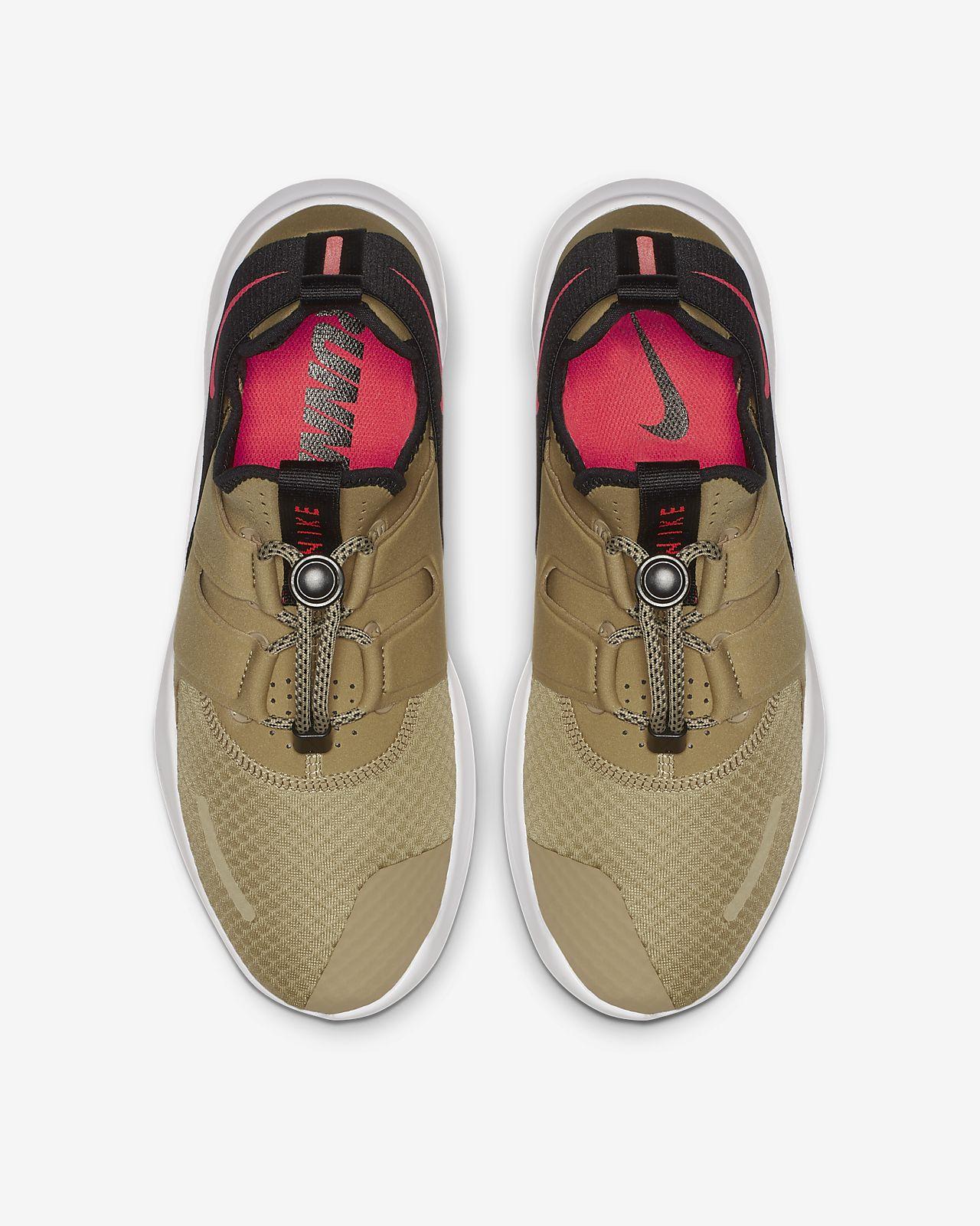 c9dfb78d4760 Nike Free RN Commuter 2018 Men s Running Shoe. Nike.com IN