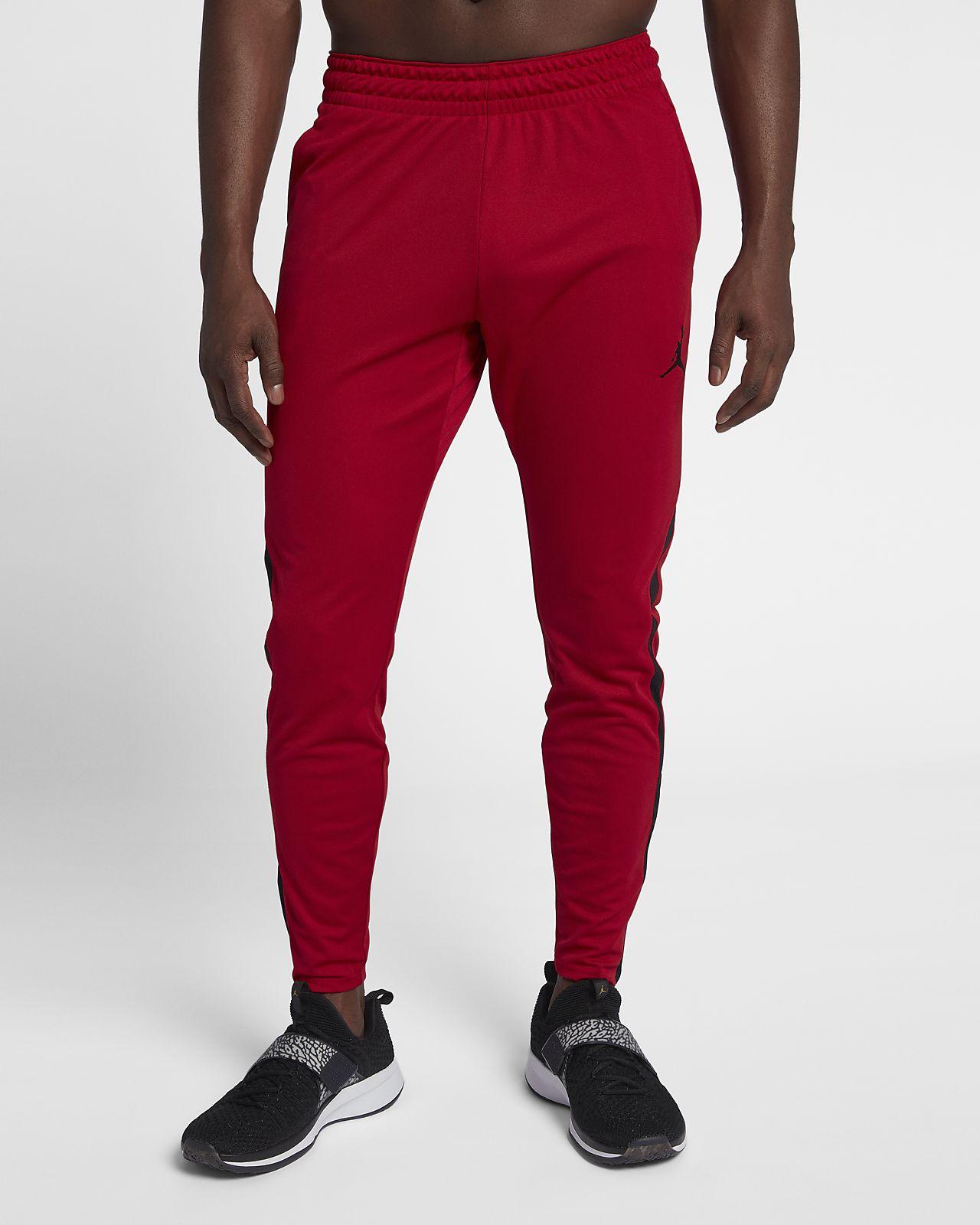 Jordan Dri-FIT 23 Alpha Pantalons de bàsquet - Home
