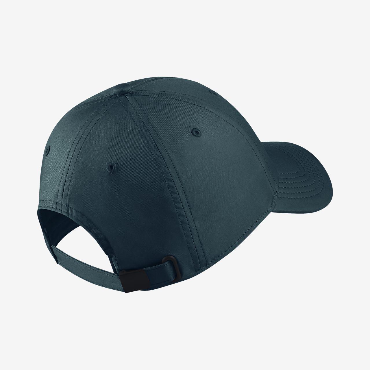 Nike Sportswear Futura Heritage 86 Adjustable Hat. Nike.com FI cf77a2379d4