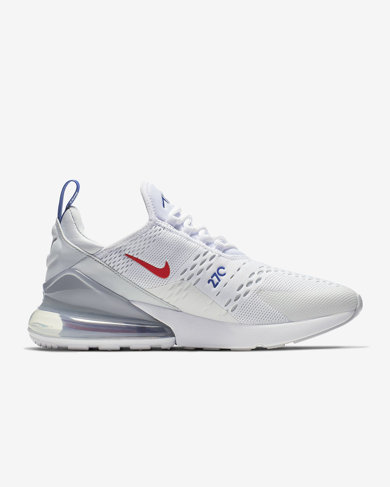 lowest price e75bb 39eb2 ... Nike Air Max 270 Men s Shoe