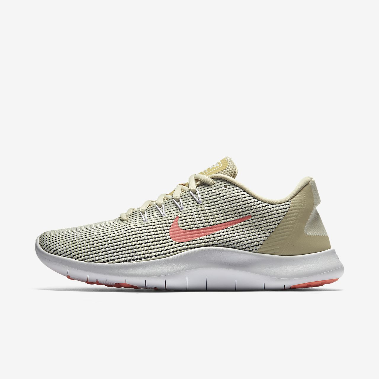 Nike Flex 2018 RN Summer Women s Running Shoe. Nike.com AU 1aa665154
