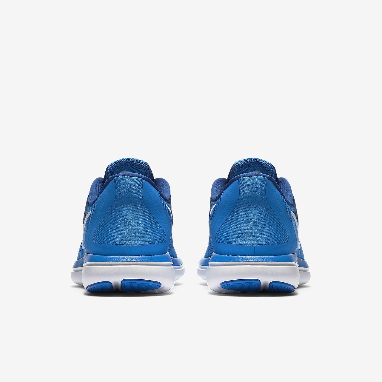 Running Shoes For Ks