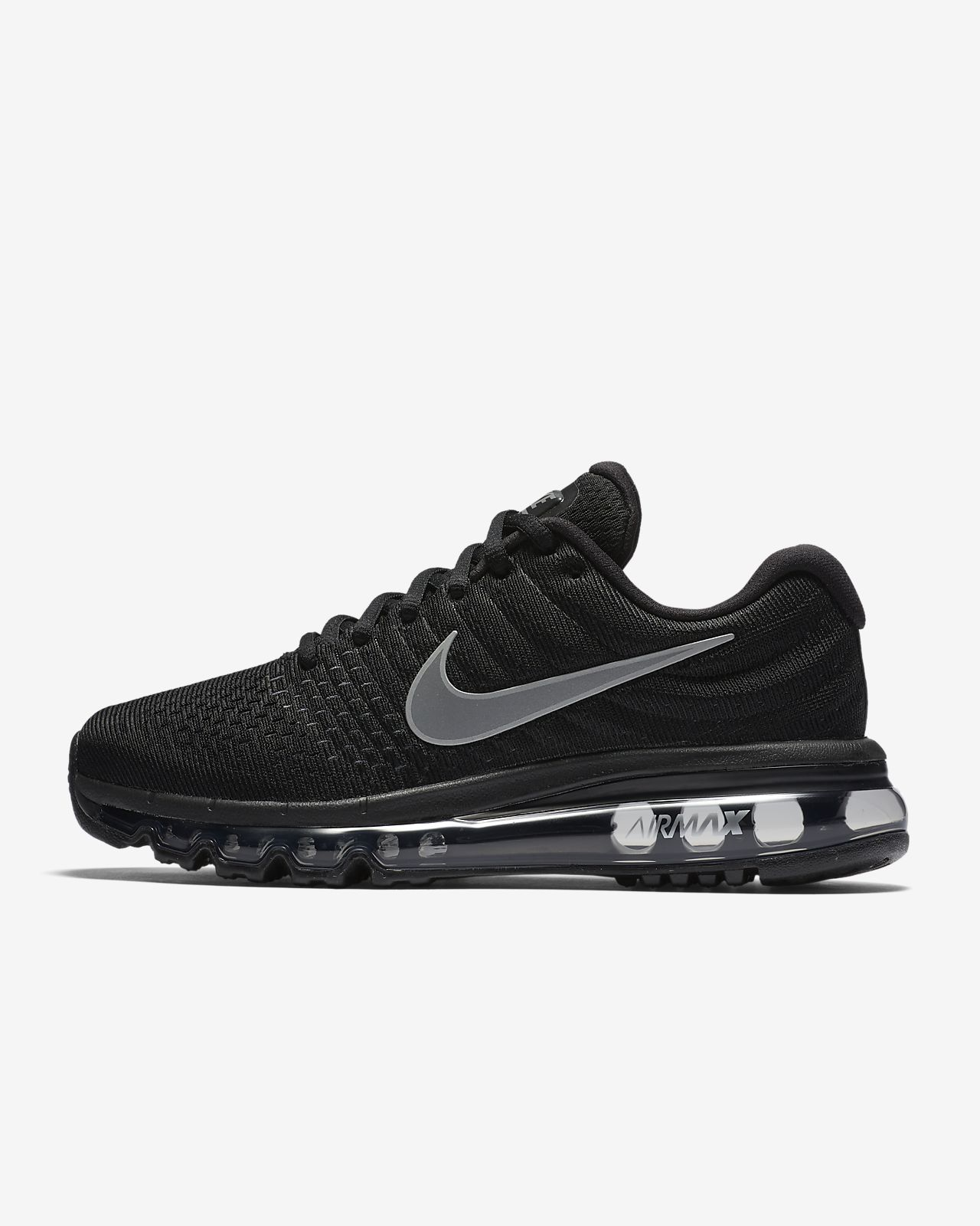 new products 7f457 329bb Nike Air Max 2017 Women's Shoe