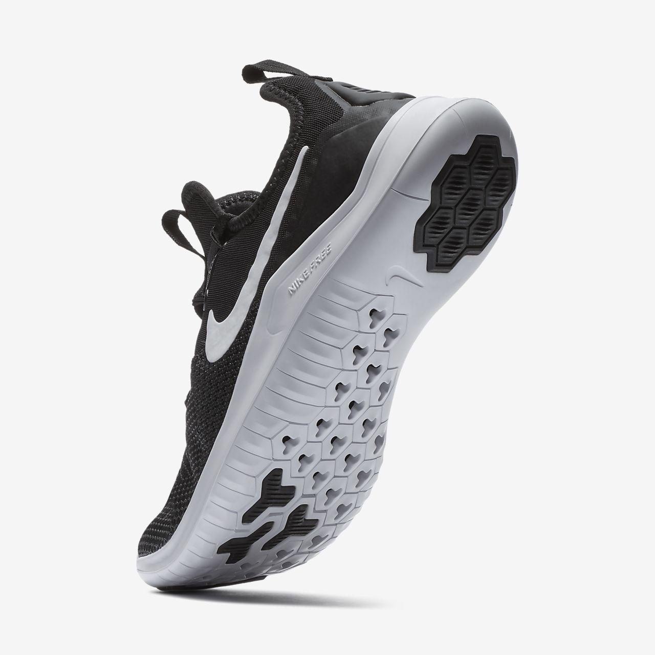 Nike In Season TR 8 Women's Training Shoe blackwhite