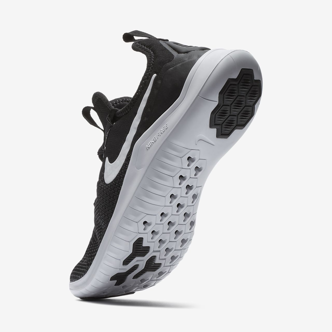 best sneakers 4bc39 d98ab Nike Free TR8 gym/HIIT/crosstrainingsko til dame. Nike.com NO