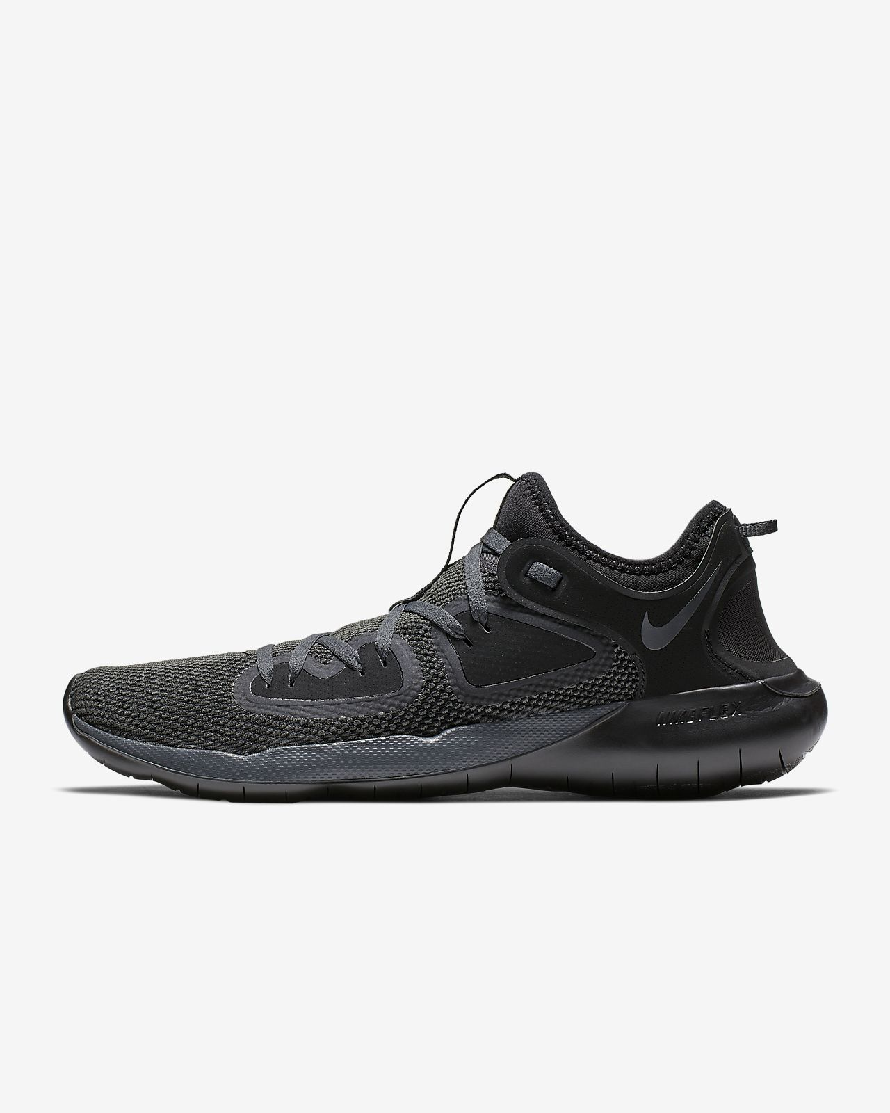 Nike Flex RN 2019 Sabatilles de running - Home