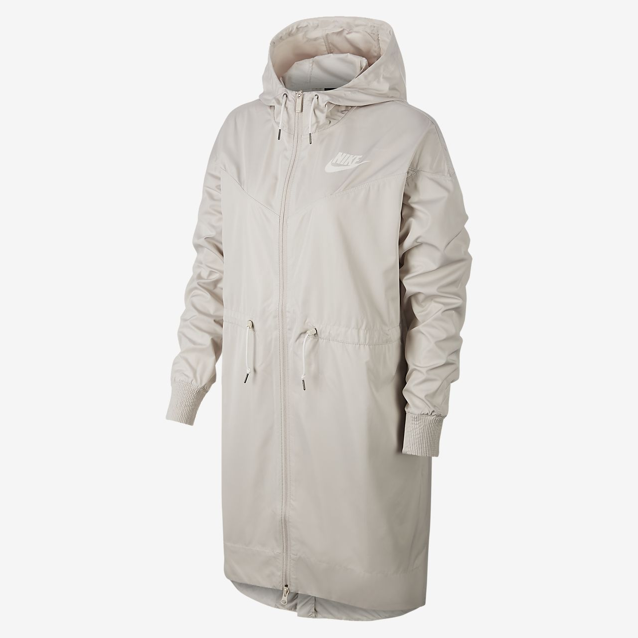 Nike Sportswear Shield Windrunner Women s Jacket. Nike.com 63daf64c19