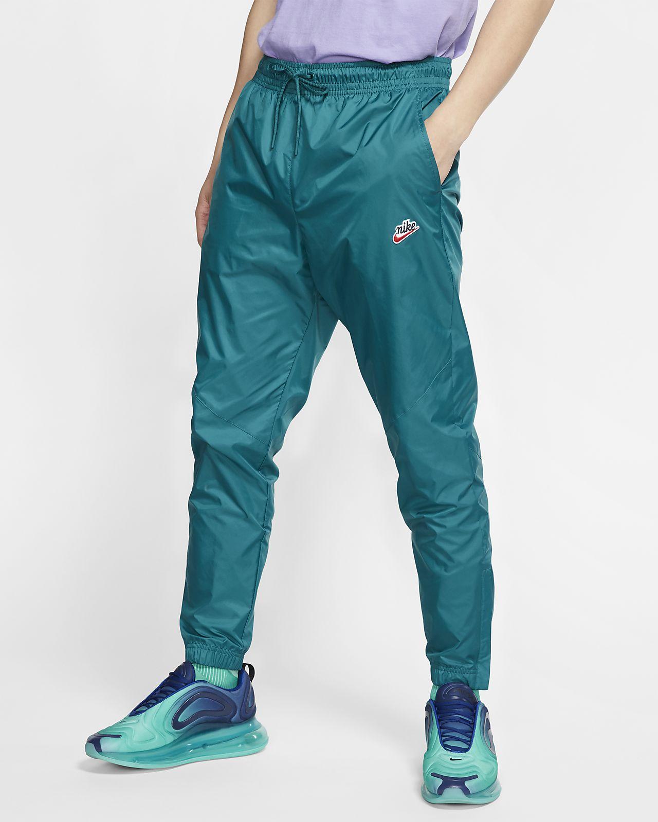 Nike Sportswear Windrunner Men's Trousers