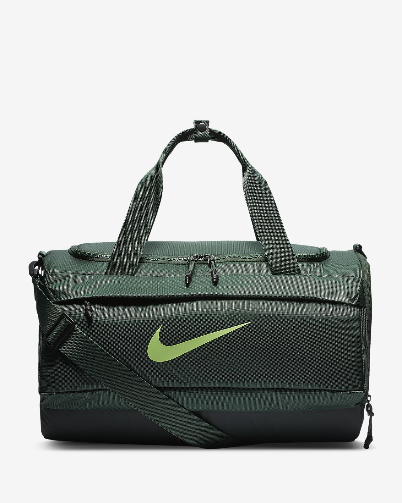 Nike Vapor Sprint Kids' Duffel Bag