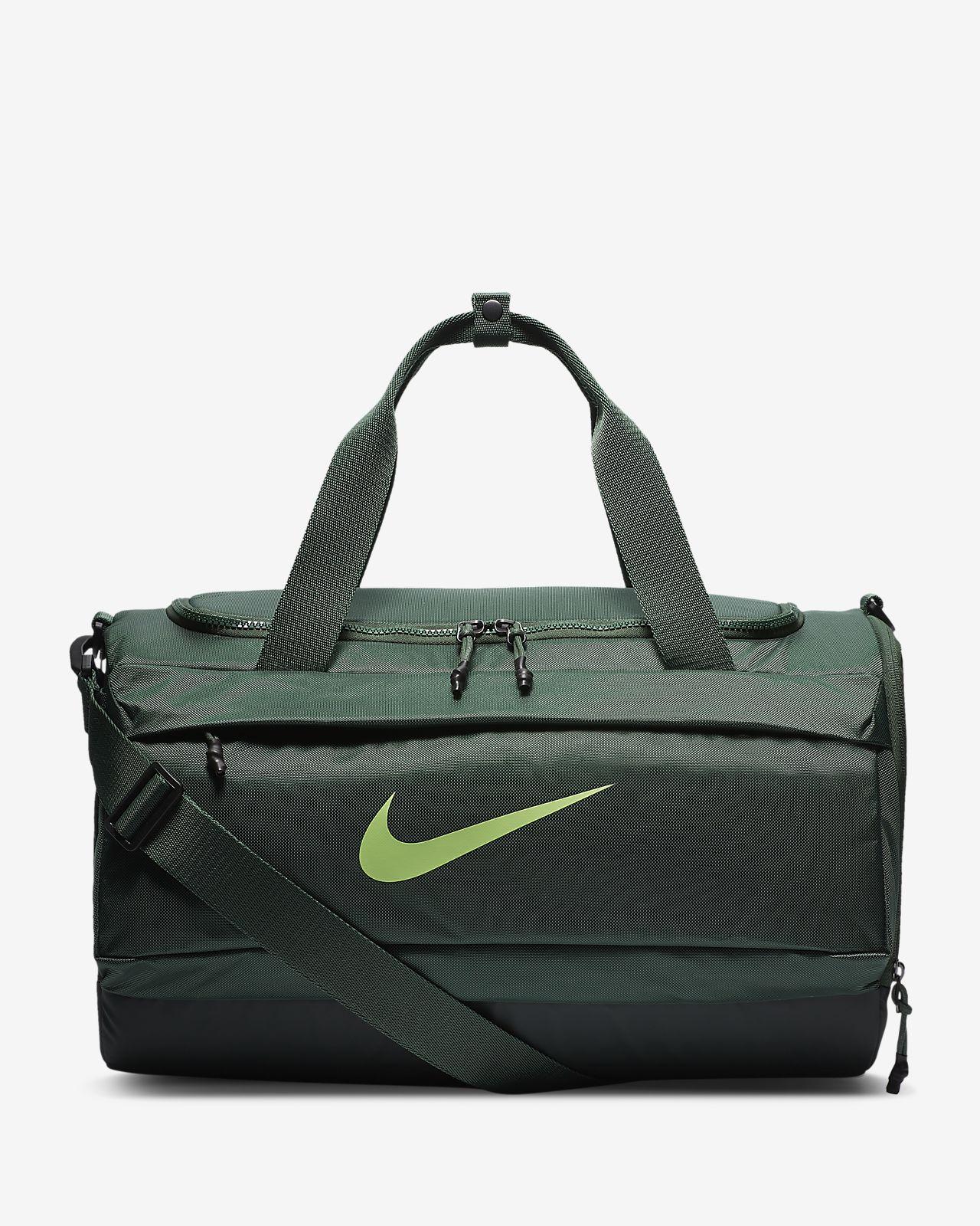 Nike Vapor Sprint-sportstaske til børn