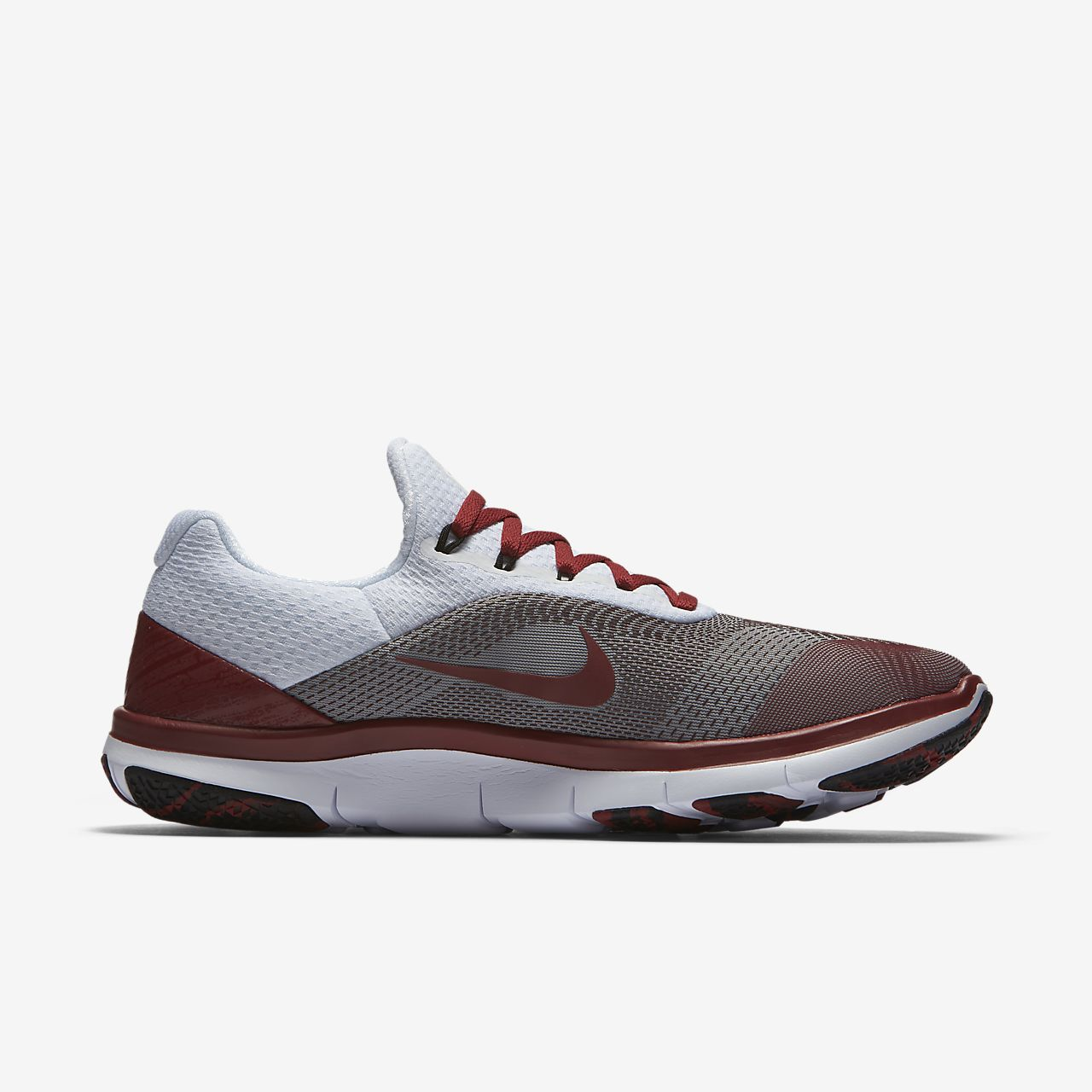 6a426b813f40 nike free trainer v7 reviews   OFF42% Discounts