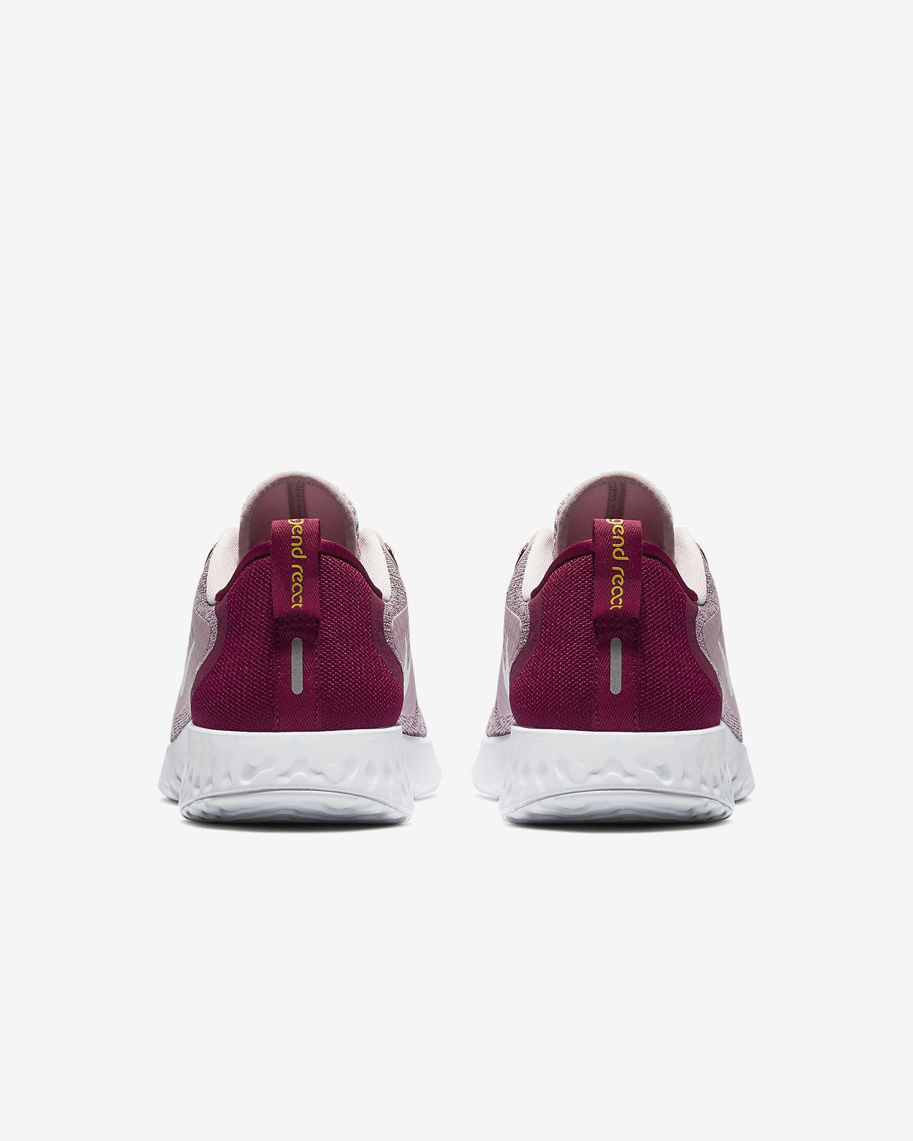 check out d31a2 c8675 ... Löparsko Nike Legend React för kvinnor