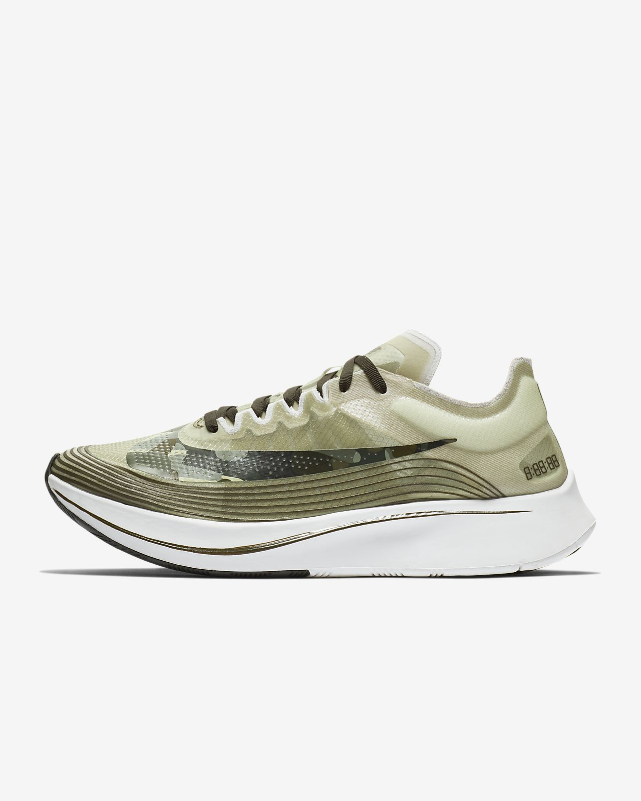 0660af94ed87f Nike Zoom Fly SP Men s Running Shoe. Nike.com