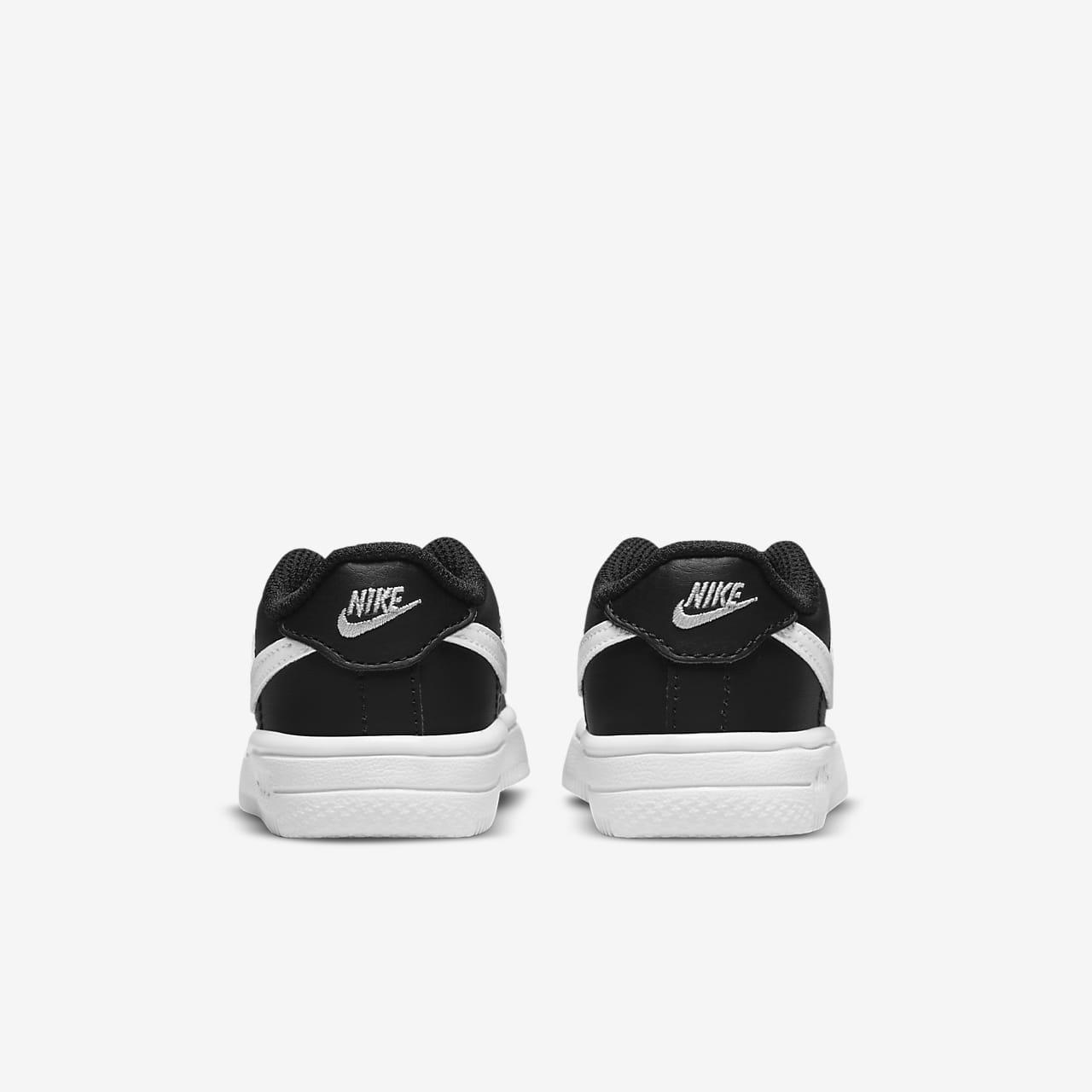 scarpe nike bimbo 1 anno