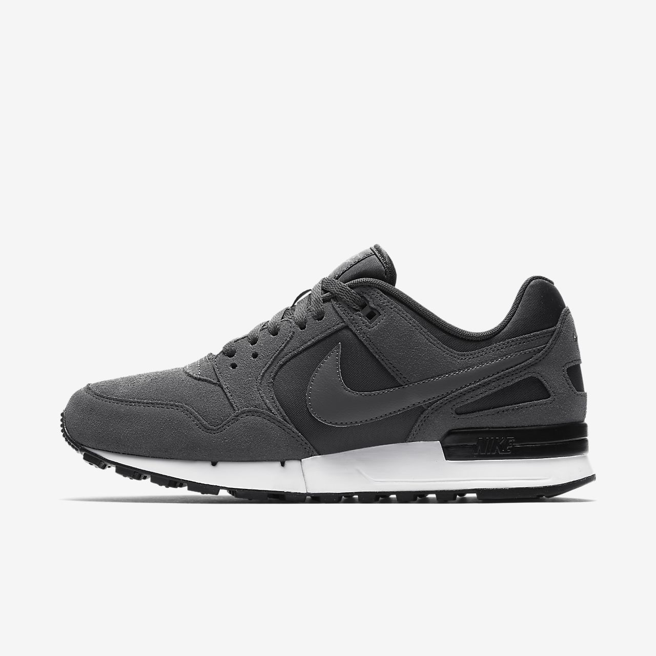Chaussure Nike Air Pegasus 89 pour Homme