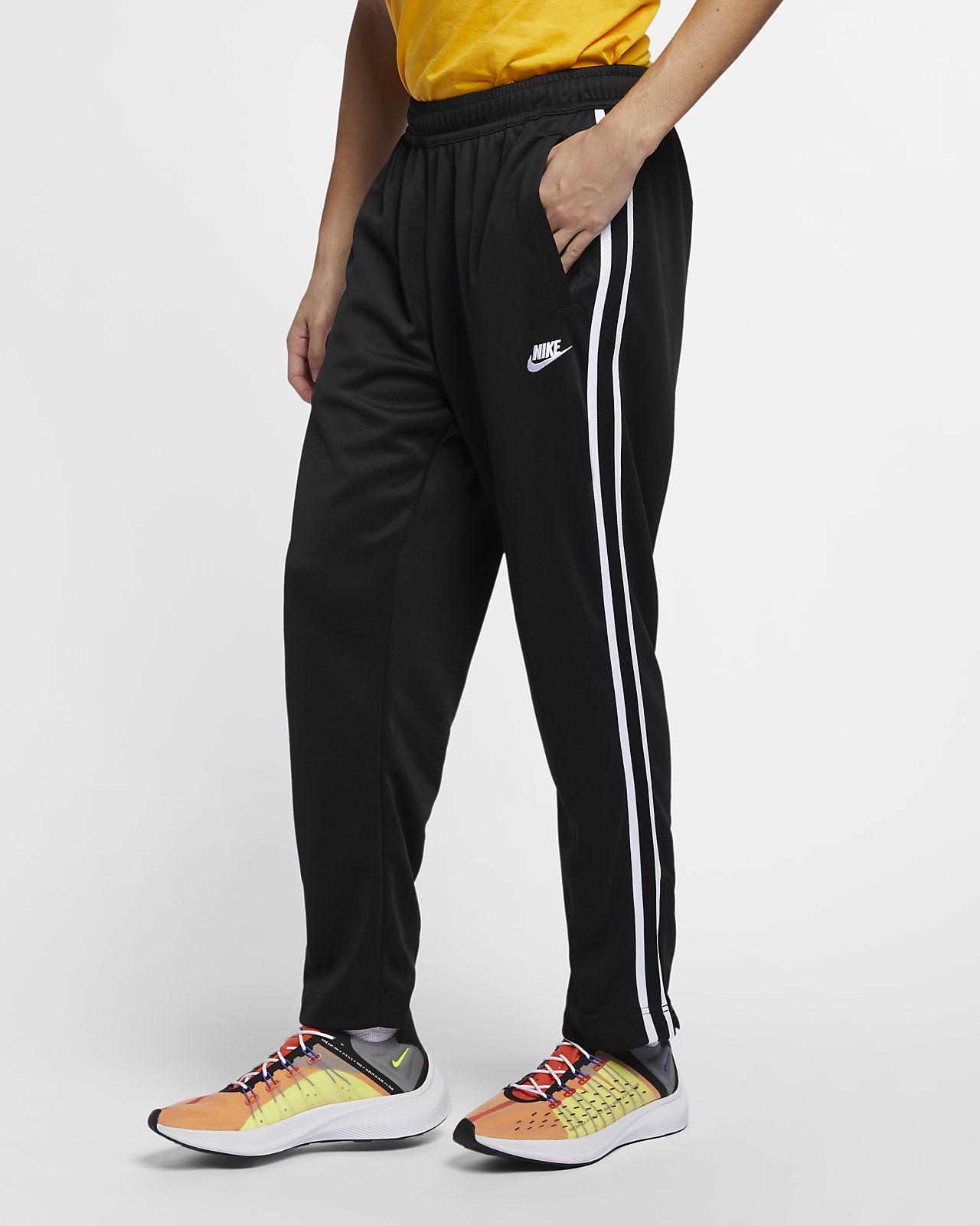 Nike Sportswear Sportswear Sportswear Sportswear Nike Nike HerenbroekNl Nike Sportswear HerenbroekNl HerenbroekNl Nike HerenbroekNl VpUGSqzM