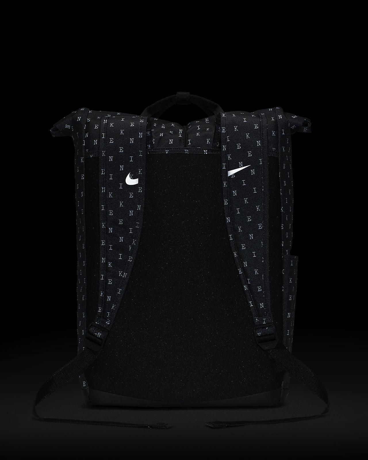 Mochila de treino Nike Radiate para mulher