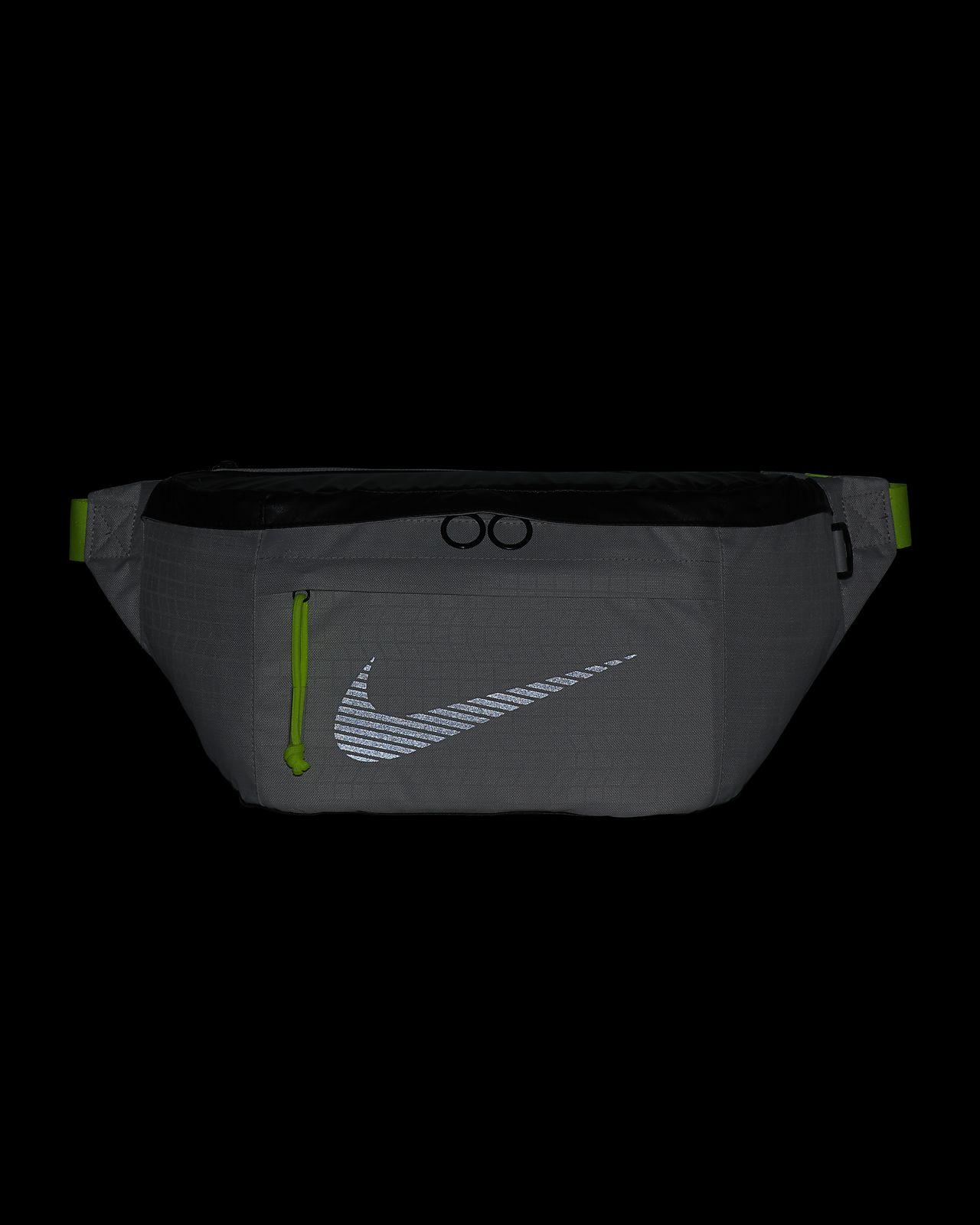 Nike Sportswear winterfeste Hüfttasche