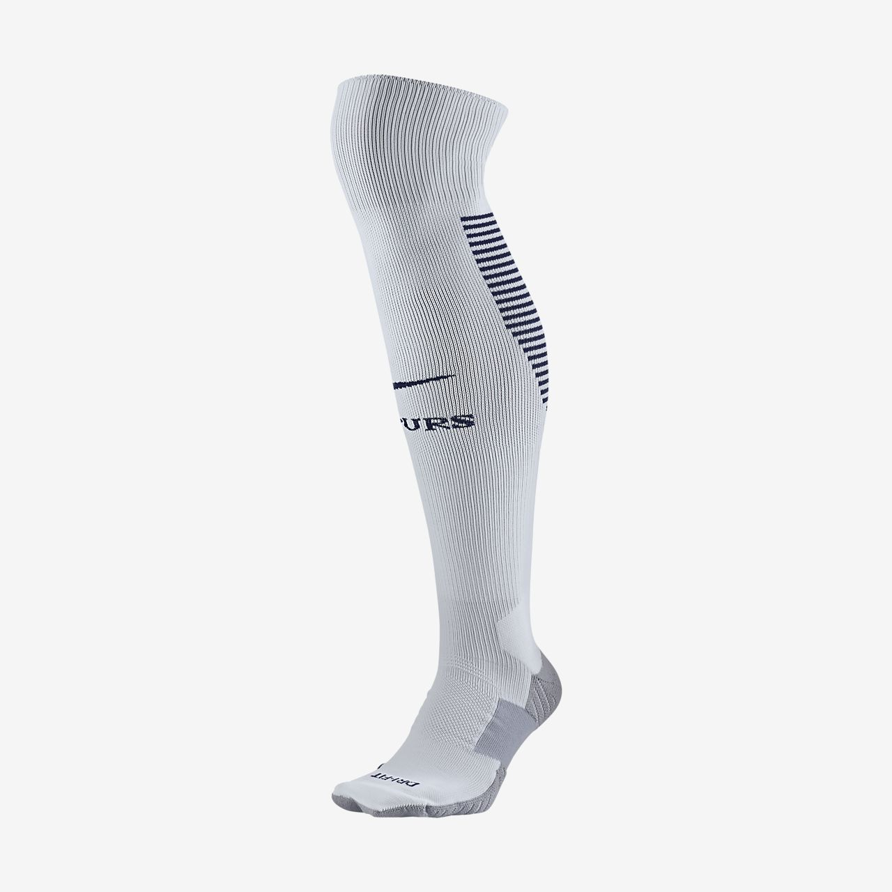 2017/18 Tottenham Hotspur Stadium Home/Away/Third OTC Football Socks