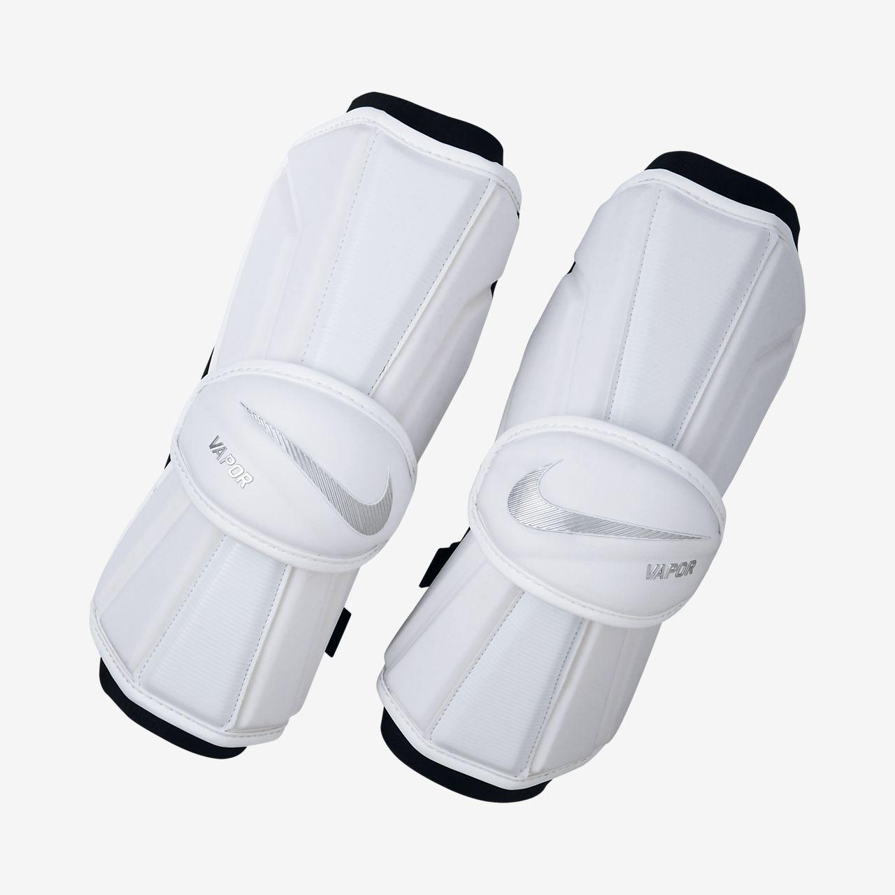 Nike Vapor 2.0 Lacrosse Arm Guards
