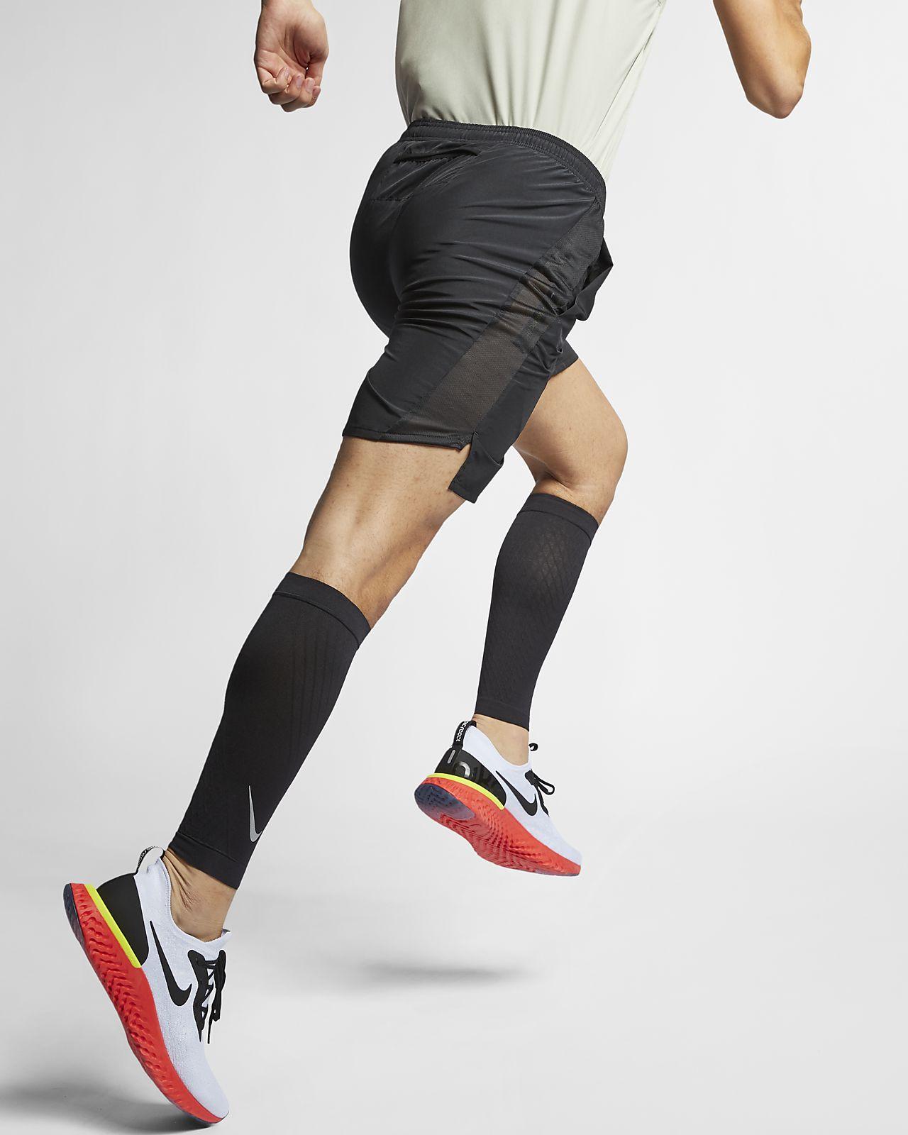 d83f703078e Low Resolution Nike Challenger Men s Running Shorts Nike Challenger Men s  Running Shorts