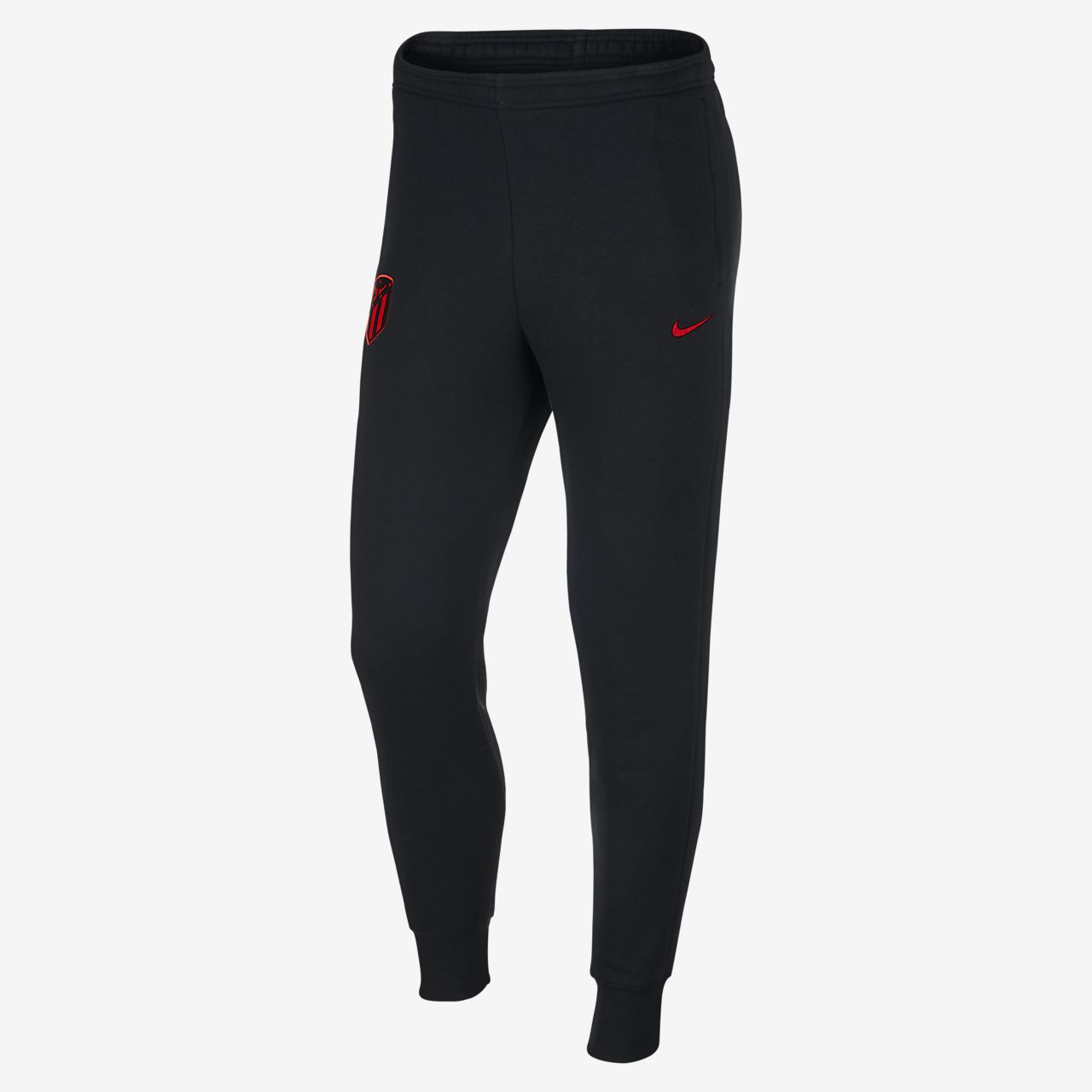 Atlético de Madrid Men's Fleece Pants