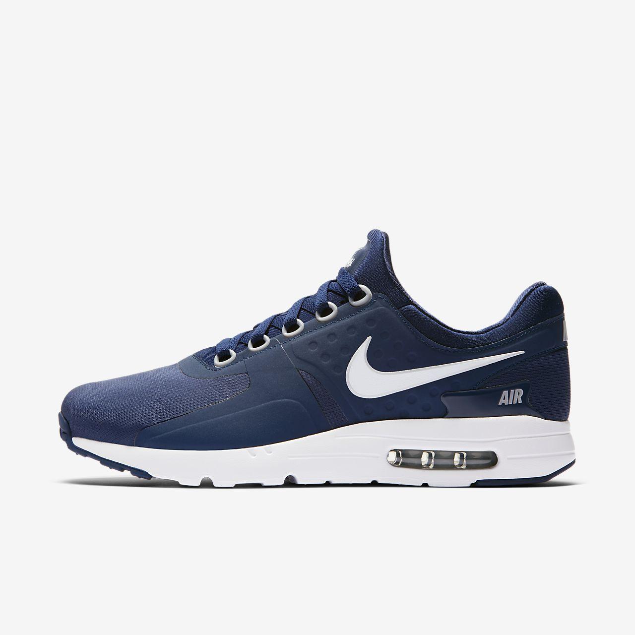 19660646190ac Nike Air Max Zero Essential Men s Shoe. Nike.com FI