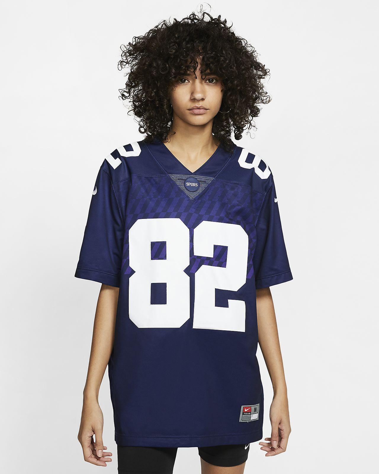 Męska koszulka Tottenham Hotspur Limited