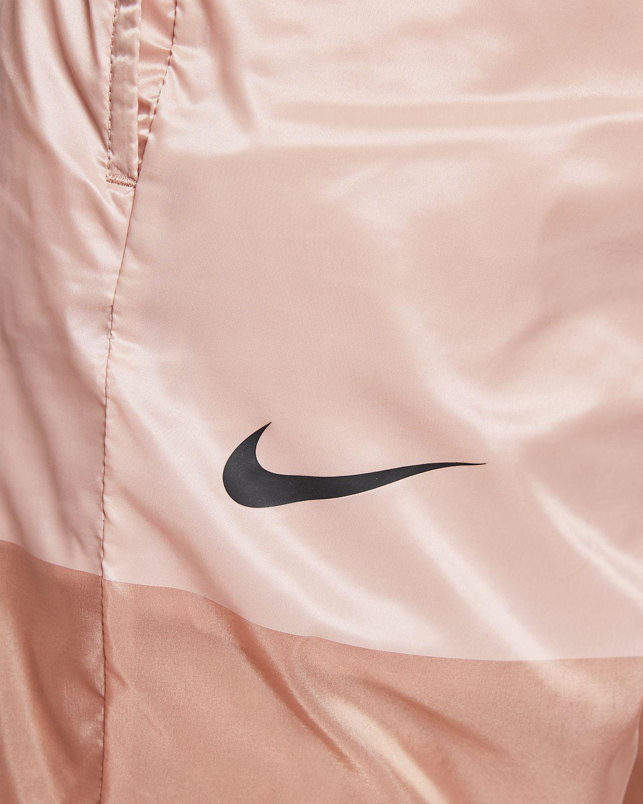 Pour Pantalon Tissé Femme Nike Tech Sportswear Pack fg76yb