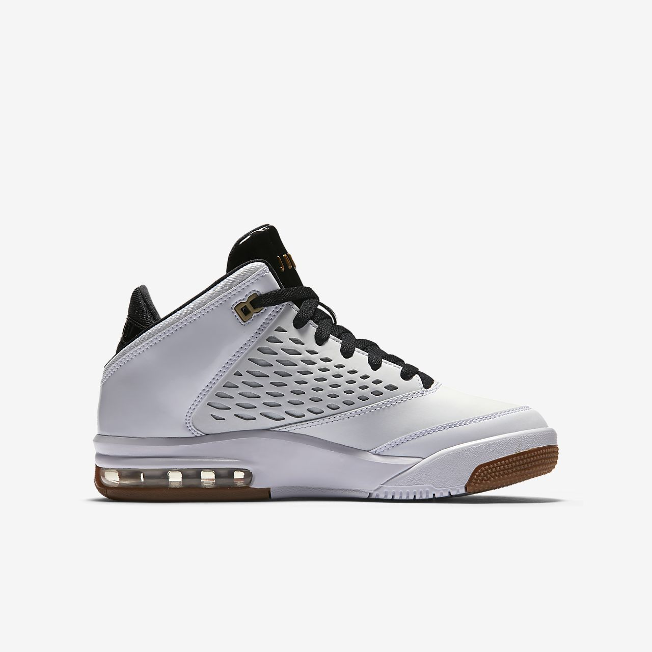Sast Aclaramiento Nike Jordan Flight Origin - 921200-121 - Scarpa Bimbo (36) El Envío Del Descenso Aclaramiento De 100% Auténtico Precios Venta En Línea Barata mjFJfm8DG
