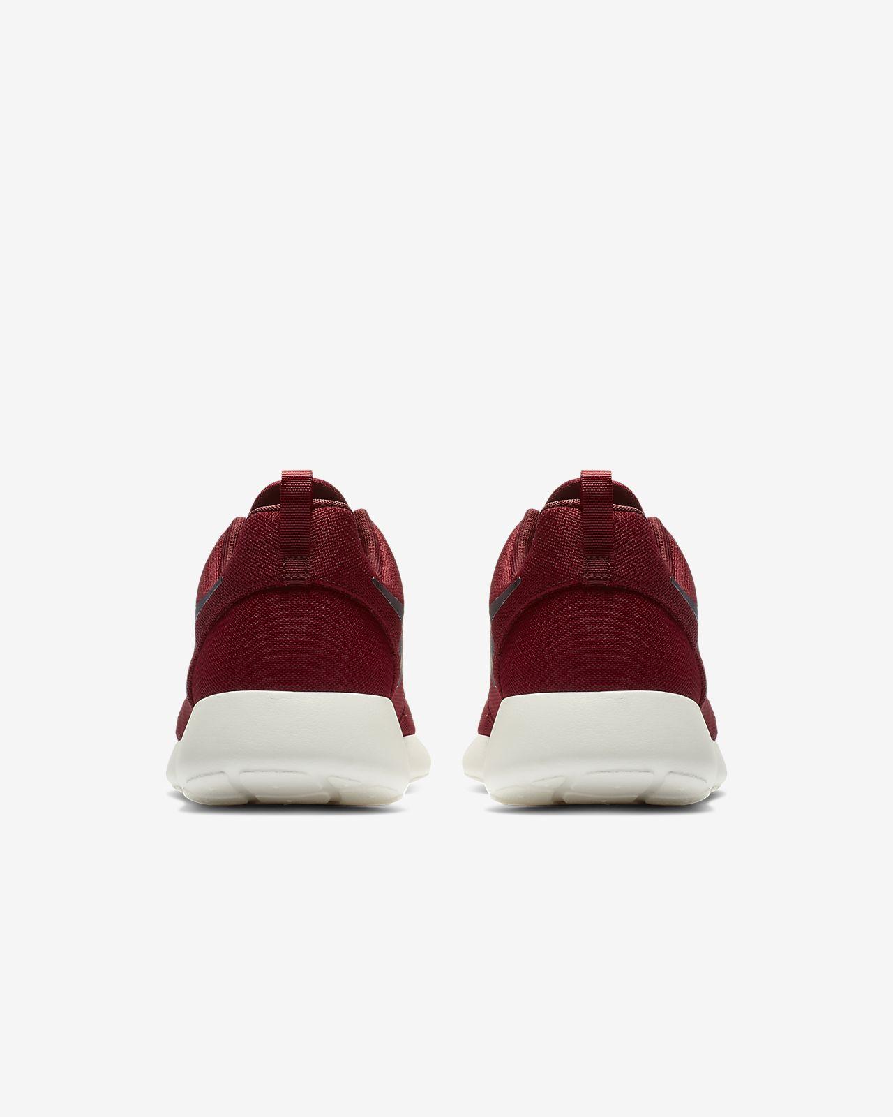 3716cf56fa3 Nike Roshe One Men s Shoe. Nike.com