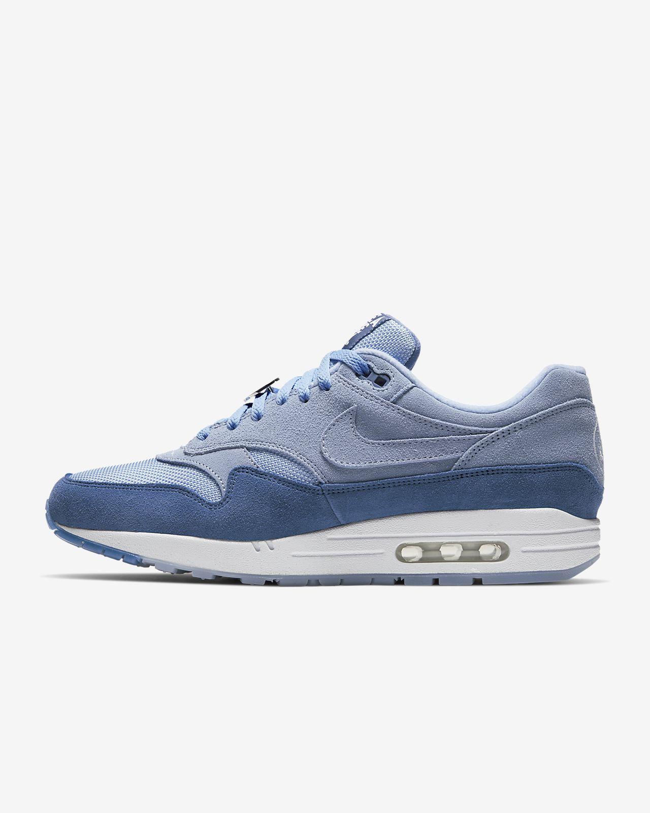 wholesale dealer 98f4b ef1e2 Nike Air Max 1 ND