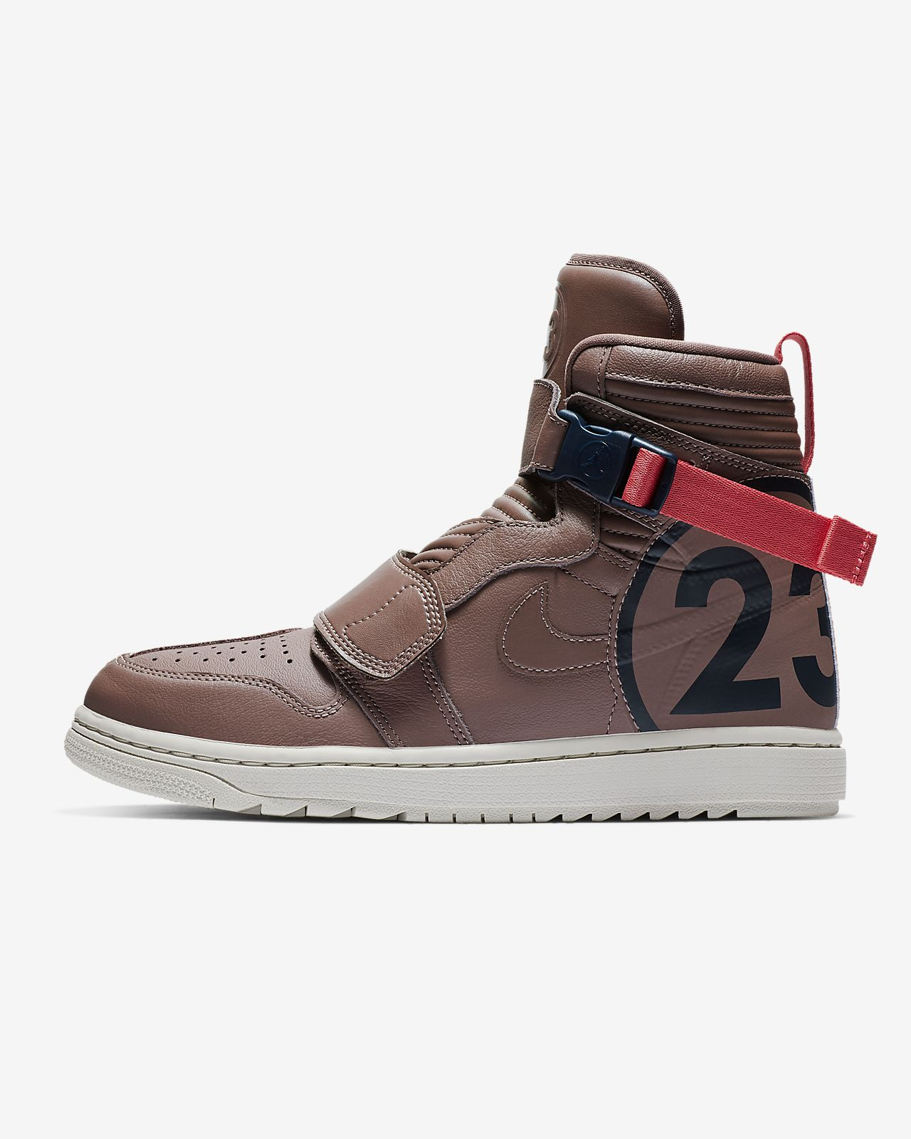 cheap for discount c94b2 87883 ... Air Jordan 1 Moto Men s Shoe