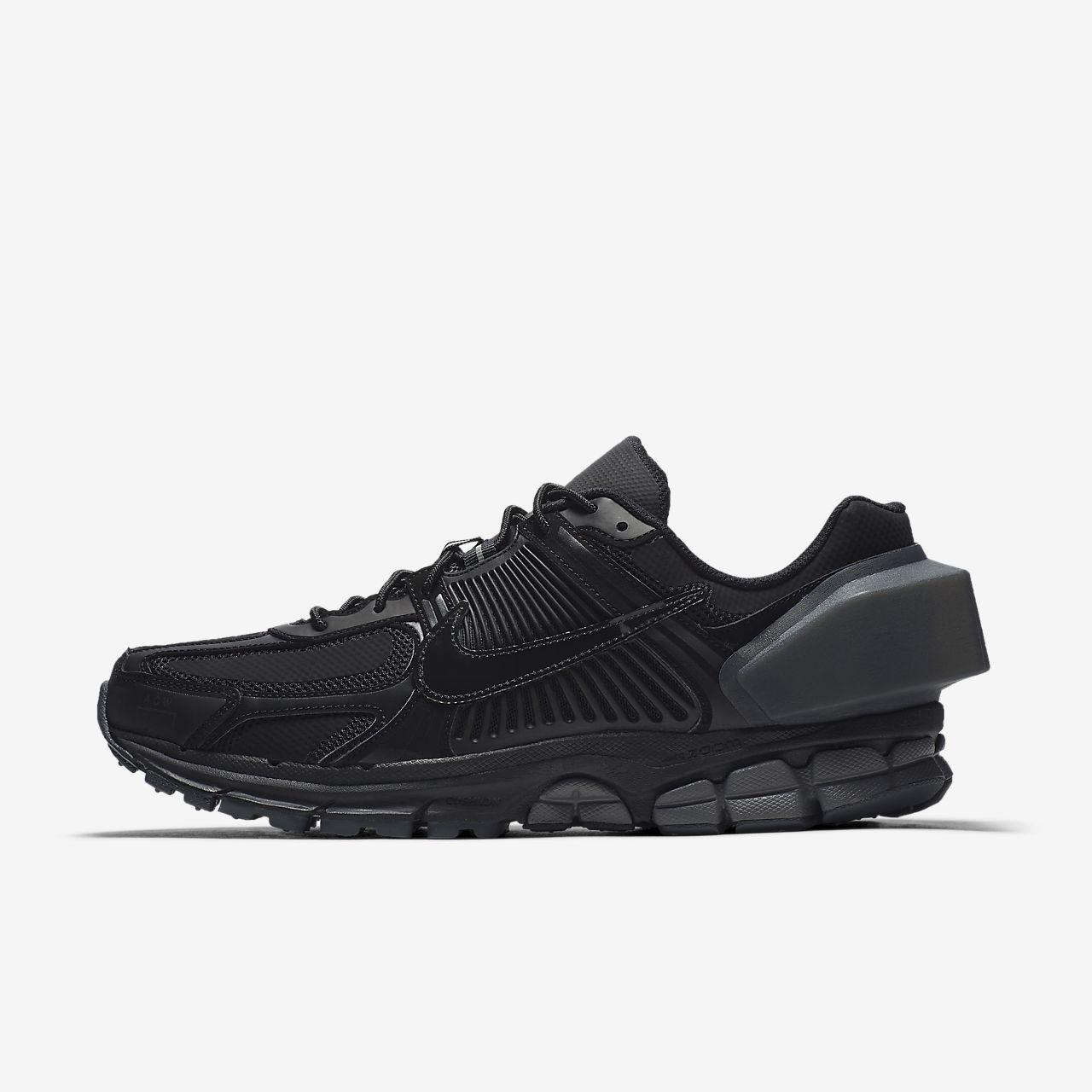 a4be28b8c1e2 Nike x A-COLD-WALL  Zoom Vomero +5 Shoe. Nike.com MY