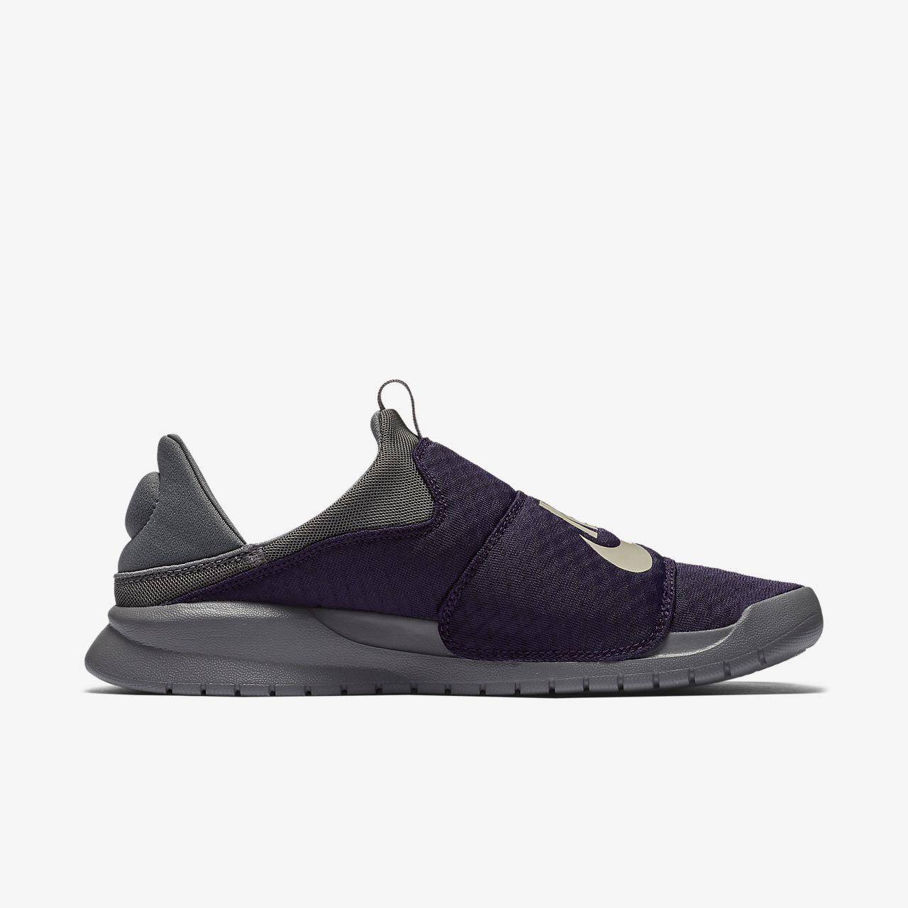 ... Nike Benassi Slip Unisex Shoe