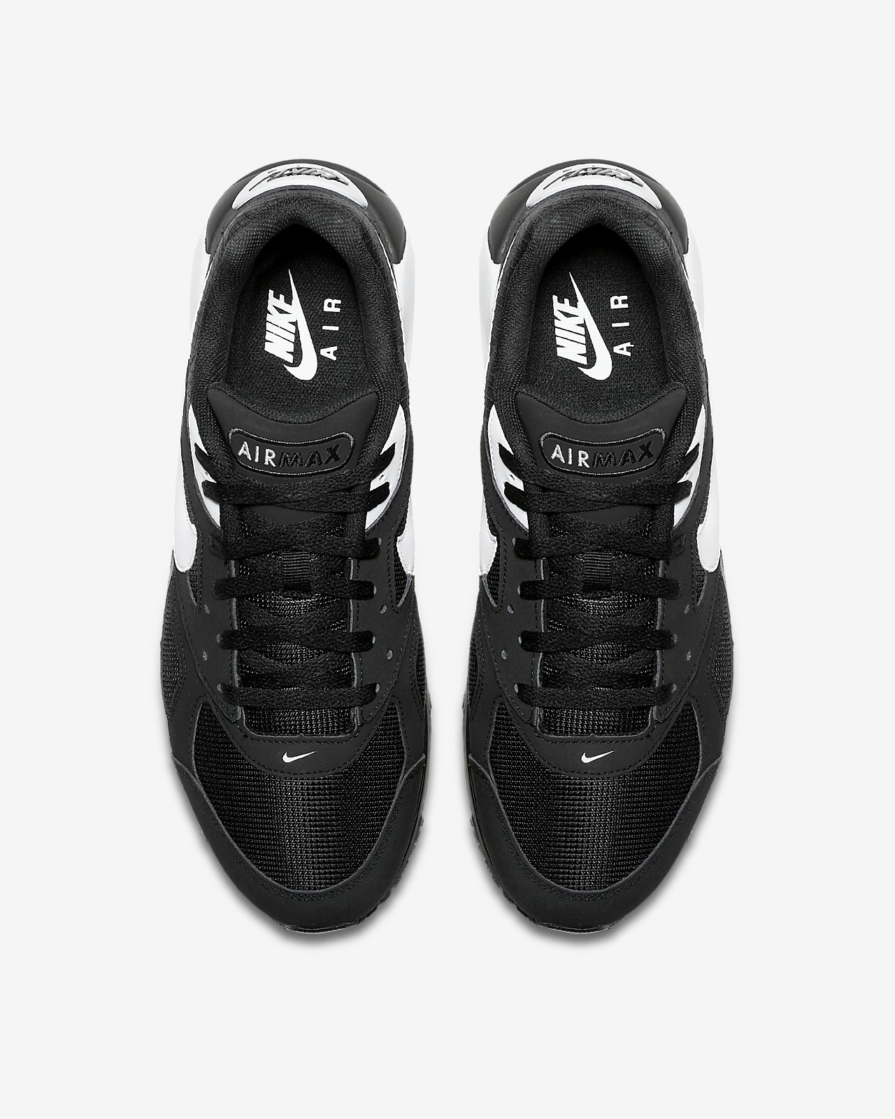 Nike Air Max IVO Herrenschuh