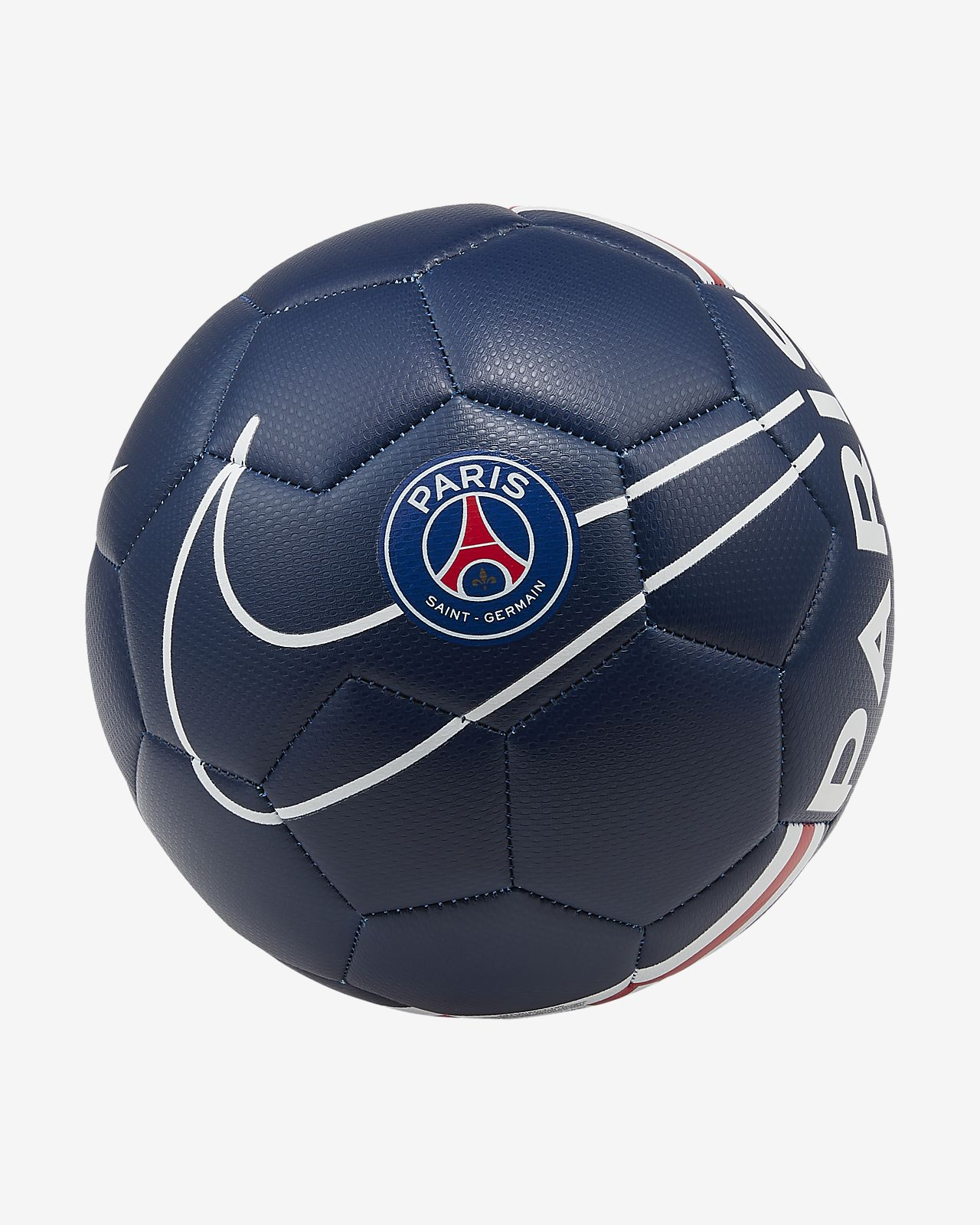 Ballon de football PSG Prestige